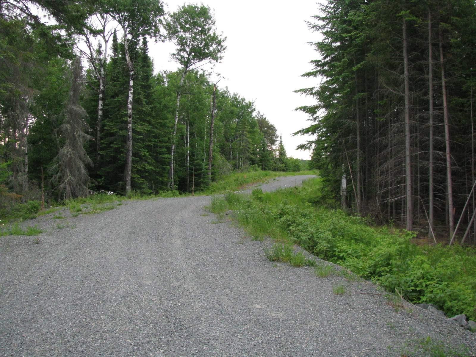 Lot 7 Molloy Ridge Road, Sioux Narrows, Ontario  P0X 1N0 - Photo 6 - TB180577