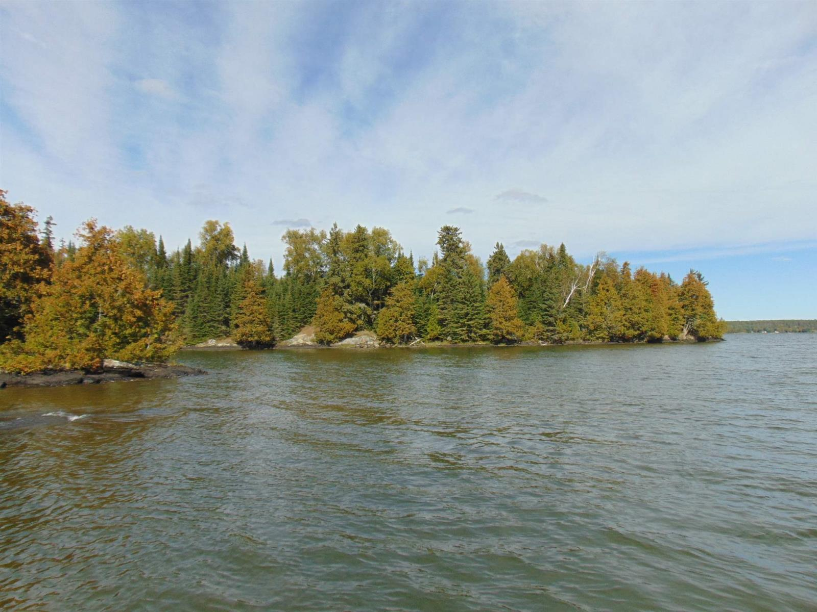 Partridge Point Eagle Lake, Machin, Ontario  P0V 2V0 - Photo 11 - TB190434