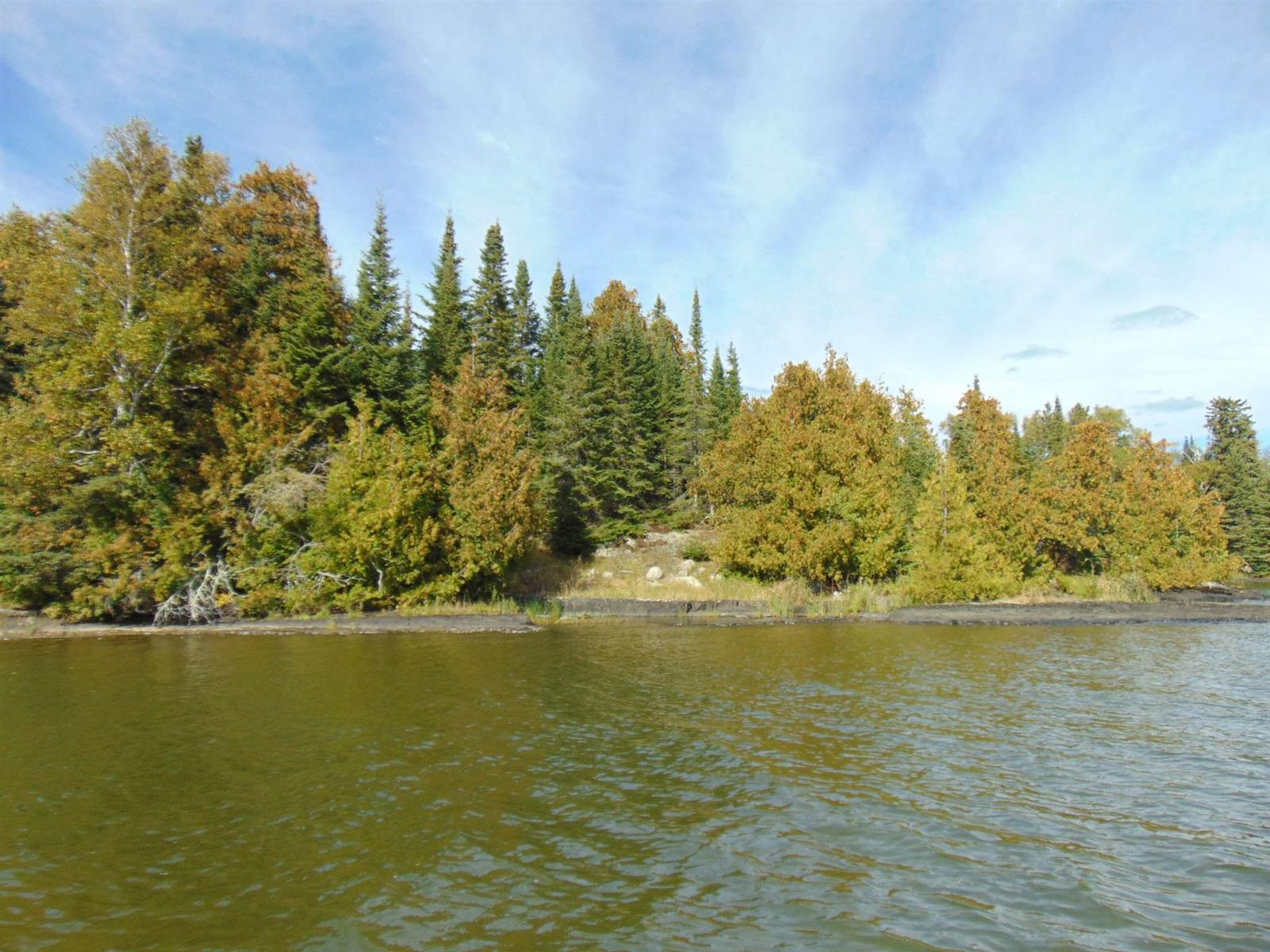 Partridge Point Eagle Lake, Machin, Ontario  P0V 2V0 - Photo 20 - TB190434