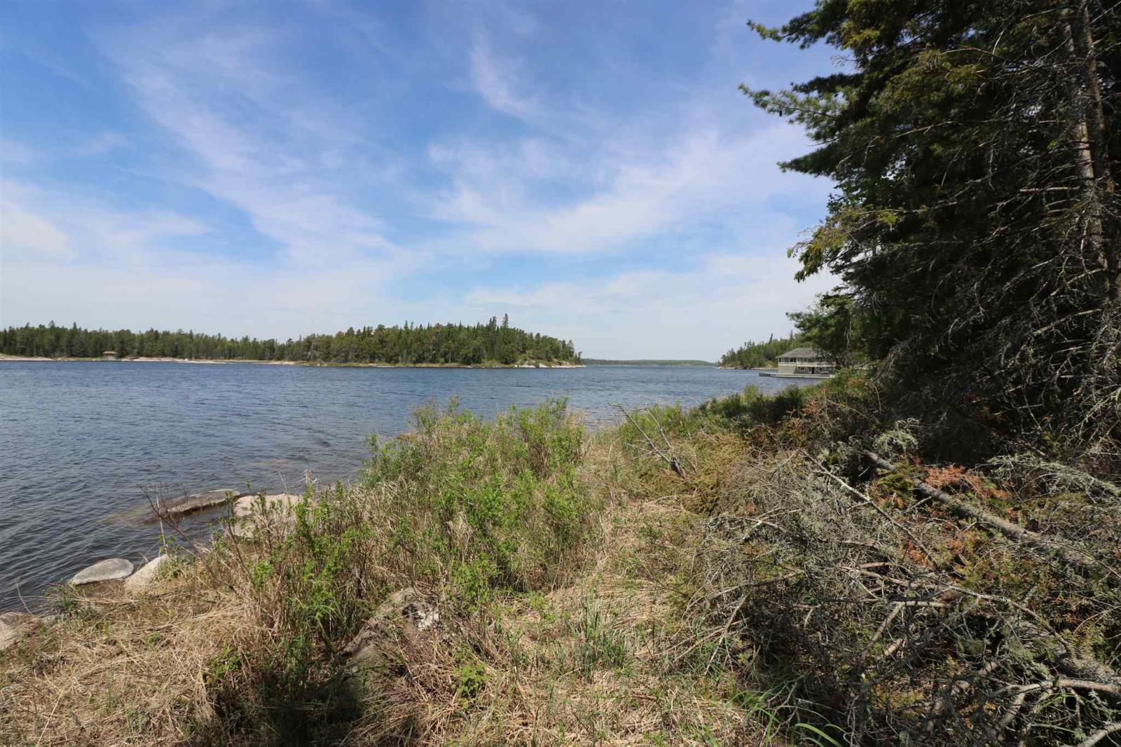 Part 1 & Part 2 23r-14679, Little Sand Lake, Minaki, Ontario  P0X 1J0 - Photo 10 - TB200671