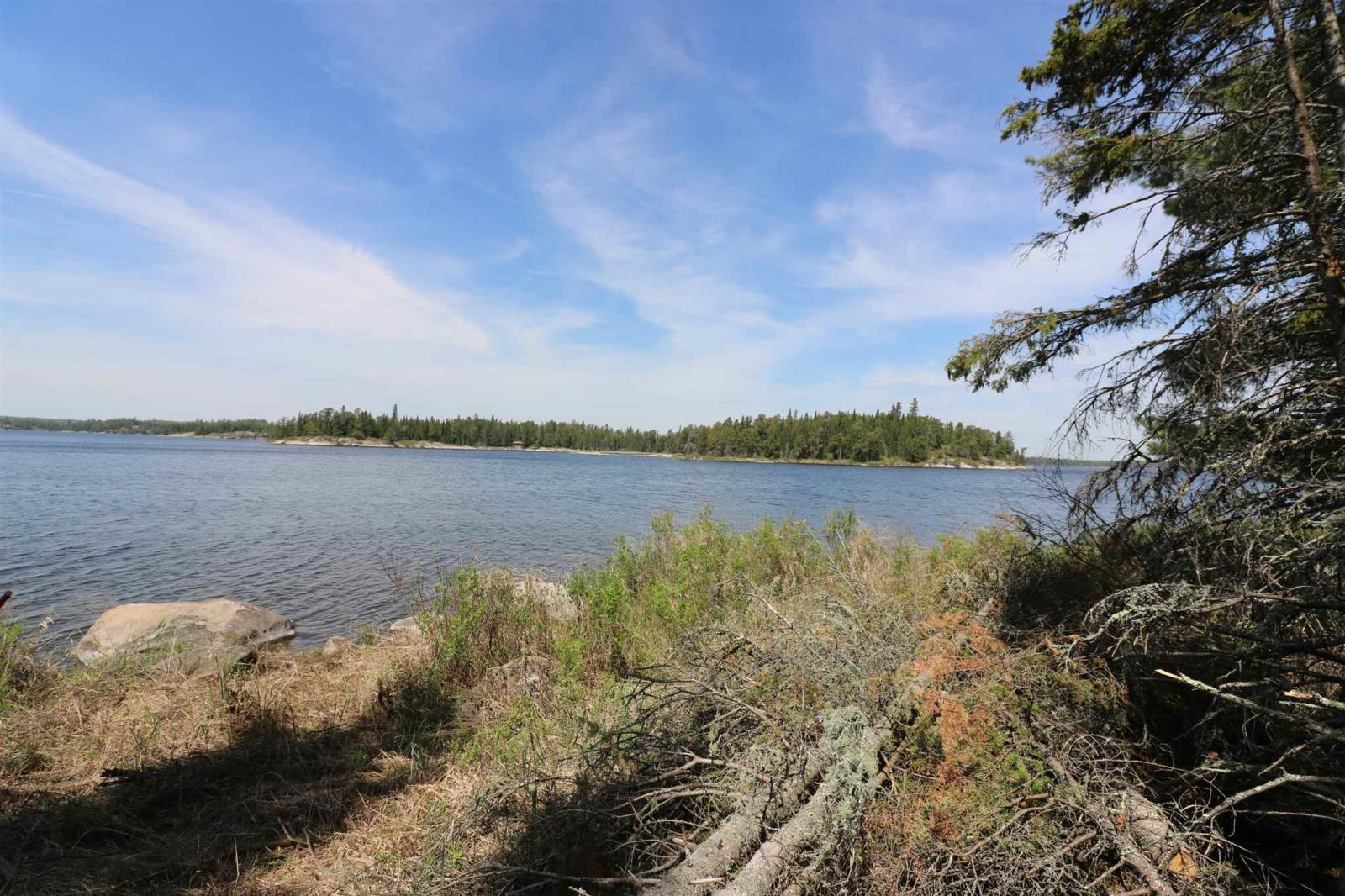 Part 1 & Part 2 23r-14679, Little Sand Lake, Minaki, Ontario  P0X 1J0 - Photo 14 - TB200671