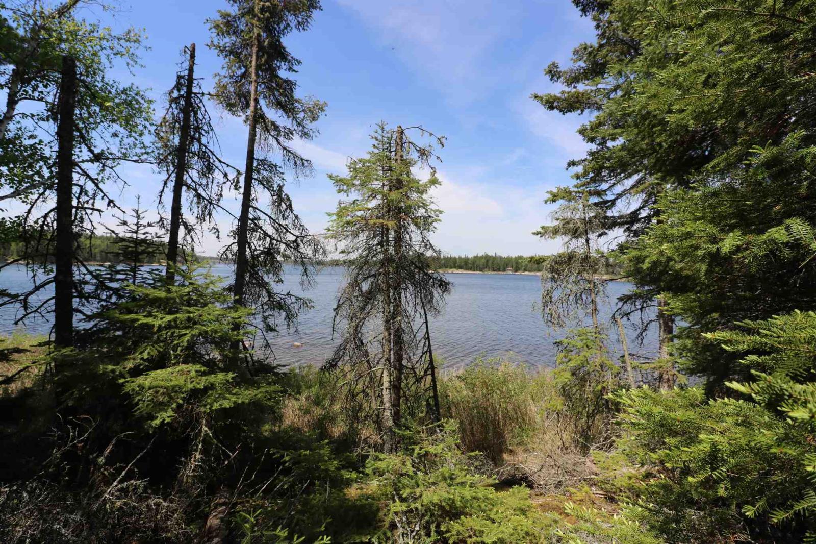 Part 1 & Part 2 23r-14679, Little Sand Lake, Minaki, Ontario  P0X 1J0 - Photo 15 - TB200671