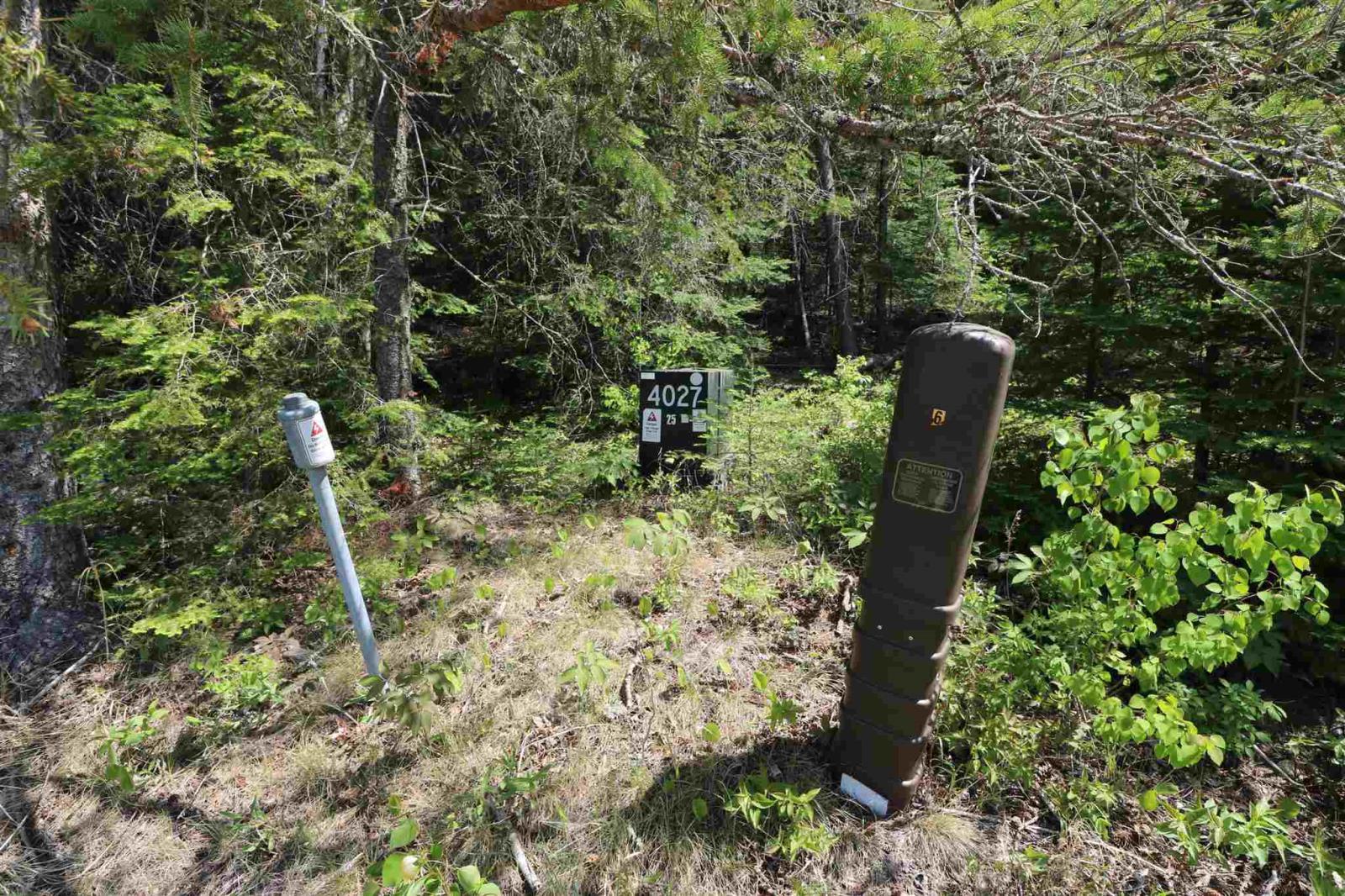 Part 1 & Part 2 23r-14679, Little Sand Lake, Minaki, Ontario  P0X 1J0 - Photo 16 - TB200671