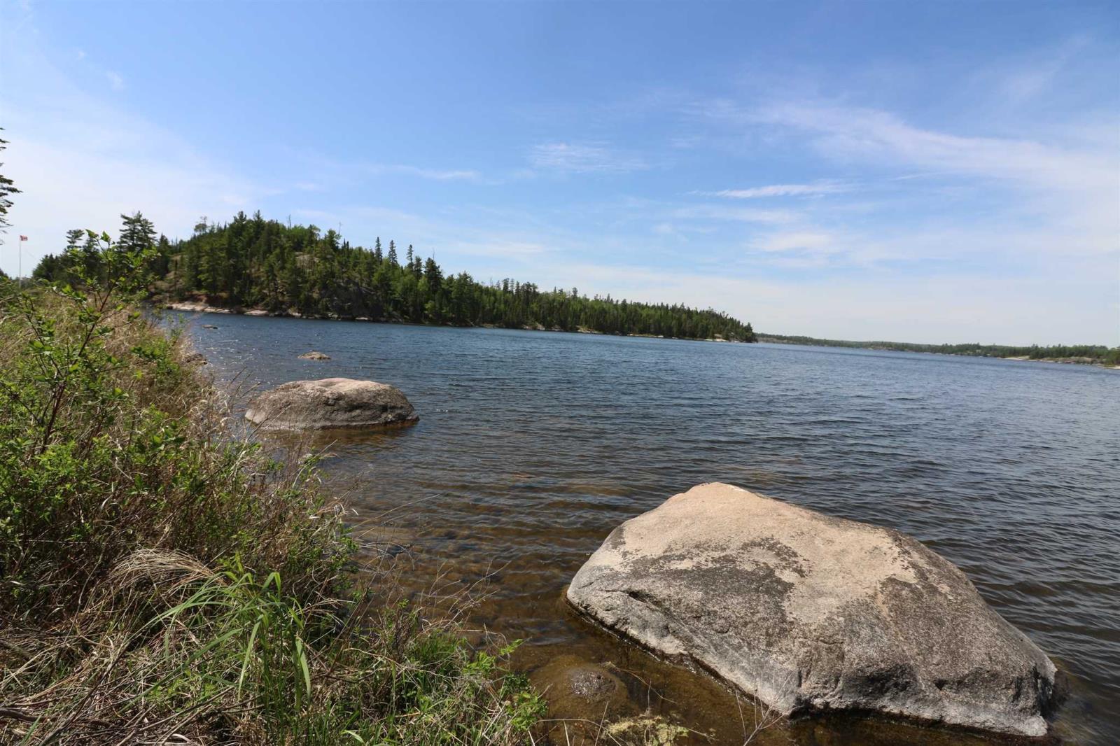 Part 1 & Part 2 23r-14679, Little Sand Lake, Minaki, Ontario  P0X 1J0 - Photo 19 - TB200671