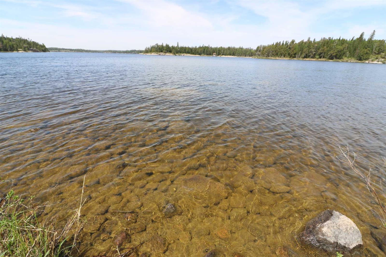 Part 1 & Part 2 23r-14679, Little Sand Lake, Minaki, Ontario  P0X 1J0 - Photo 2 - TB200671