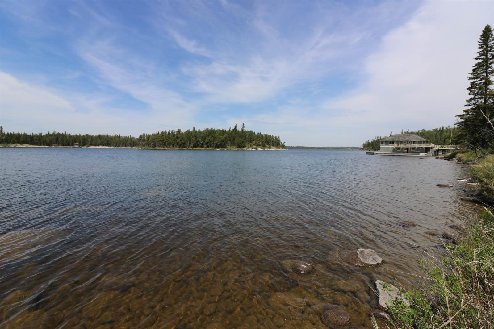 Part 1 & Part 2 23r-14679, Little Sand Lake, Minaki, Ontario  P0X 1J0 - Photo 20 - TB200671