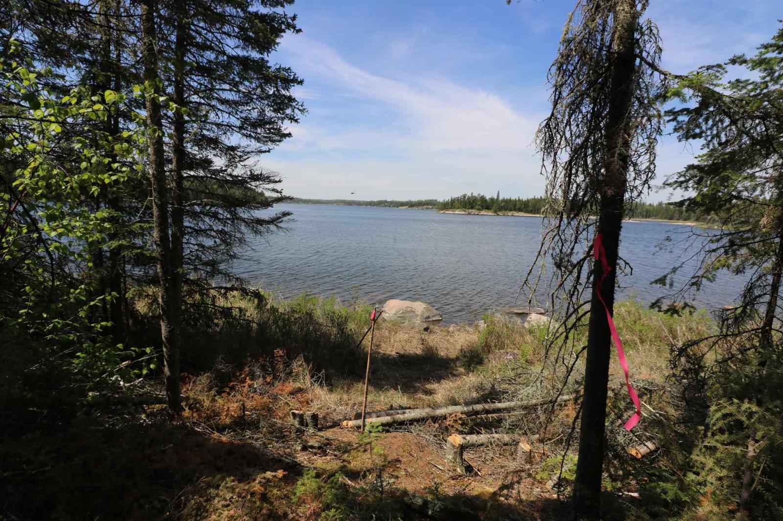 Part 1 & Part 2 23r-14679, Little Sand Lake, Minaki, Ontario  P0X 1J0 - Photo 21 - TB200671