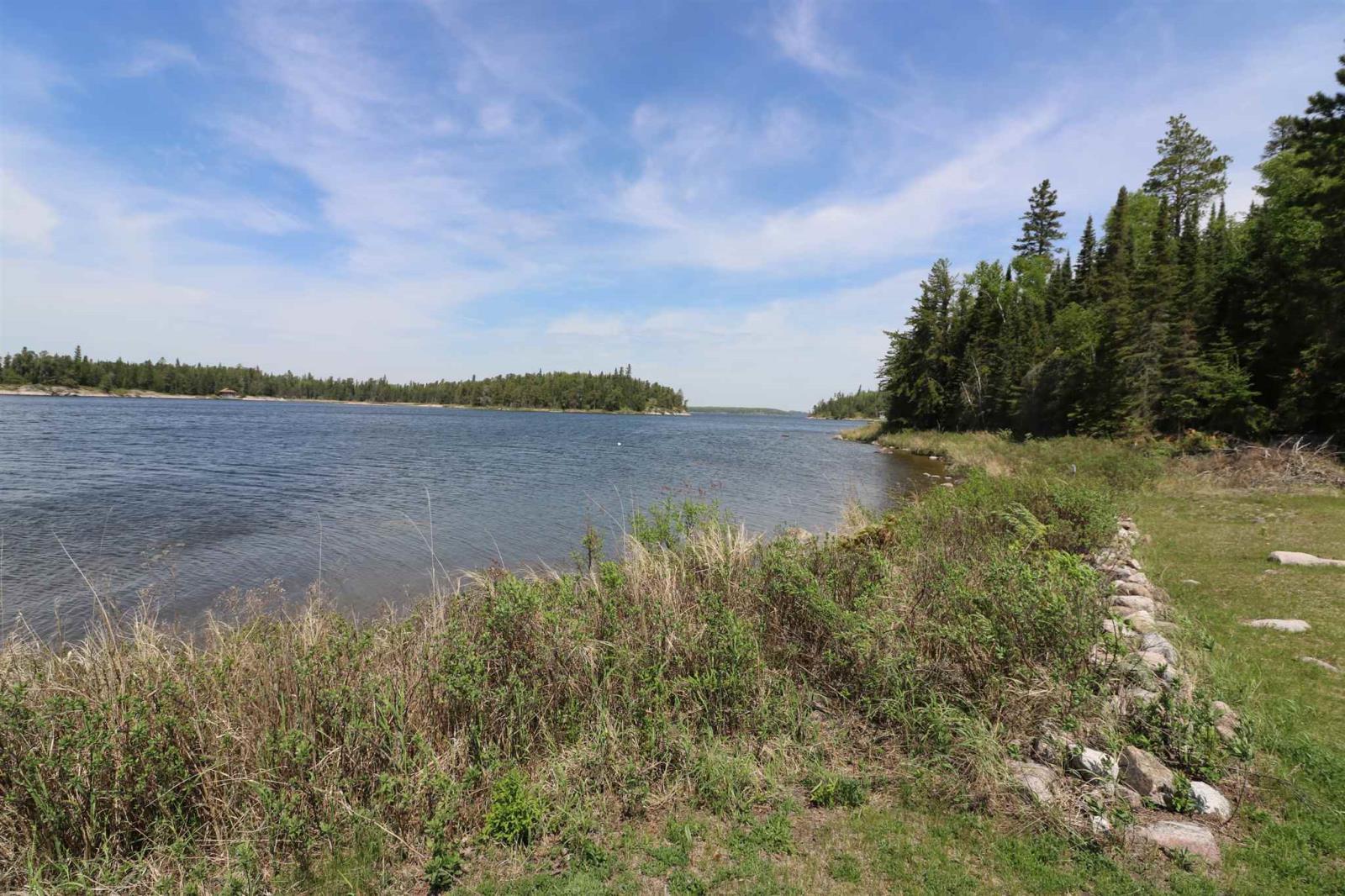 Part 1 & Part 2 23r-14679, Little Sand Lake, Minaki, Ontario  P0X 1J0 - Photo 22 - TB200671