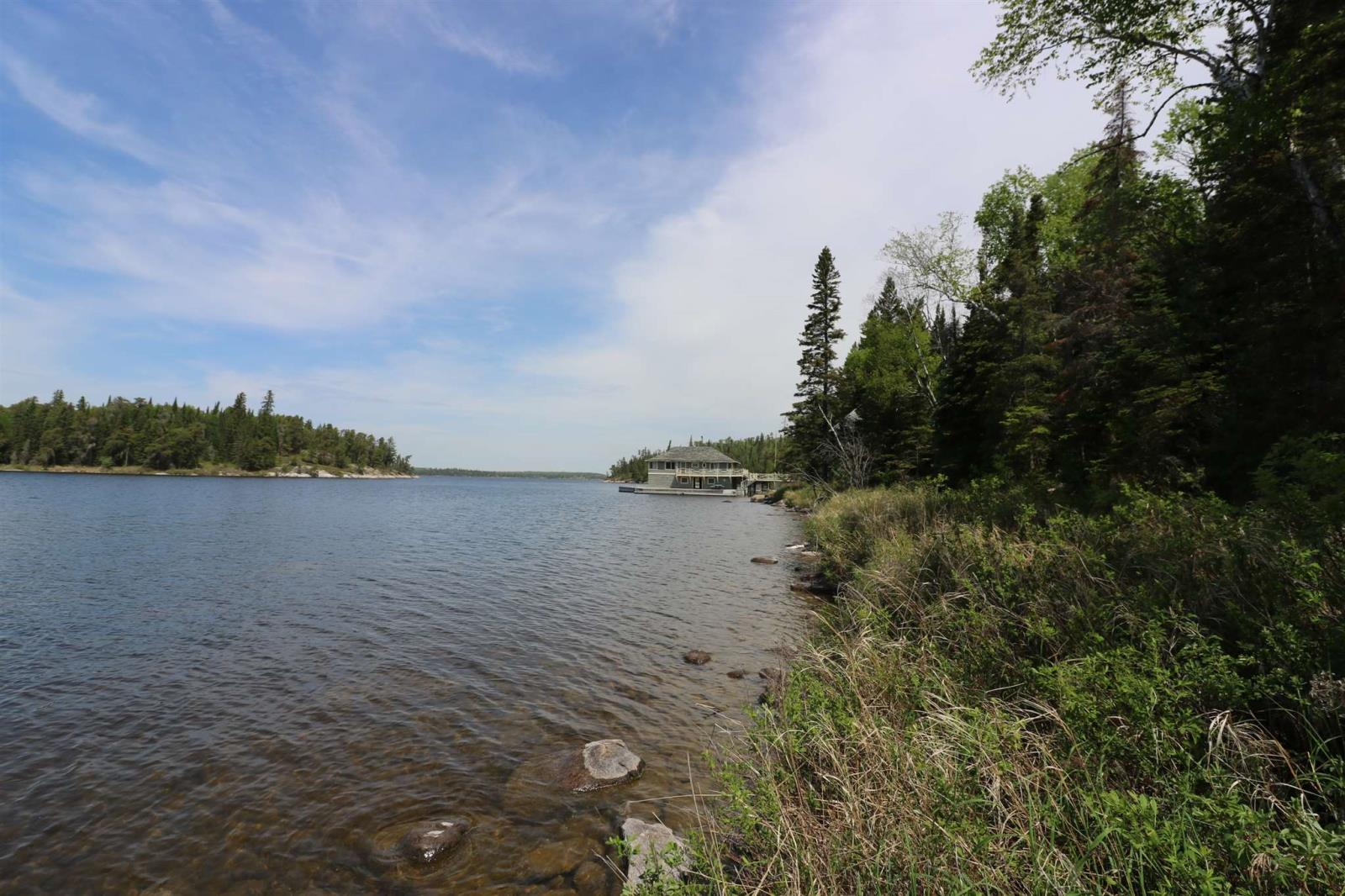 Part 1 & Part 2 23r-14679, Little Sand Lake, Minaki, Ontario  P0X 1J0 - Photo 23 - TB200671