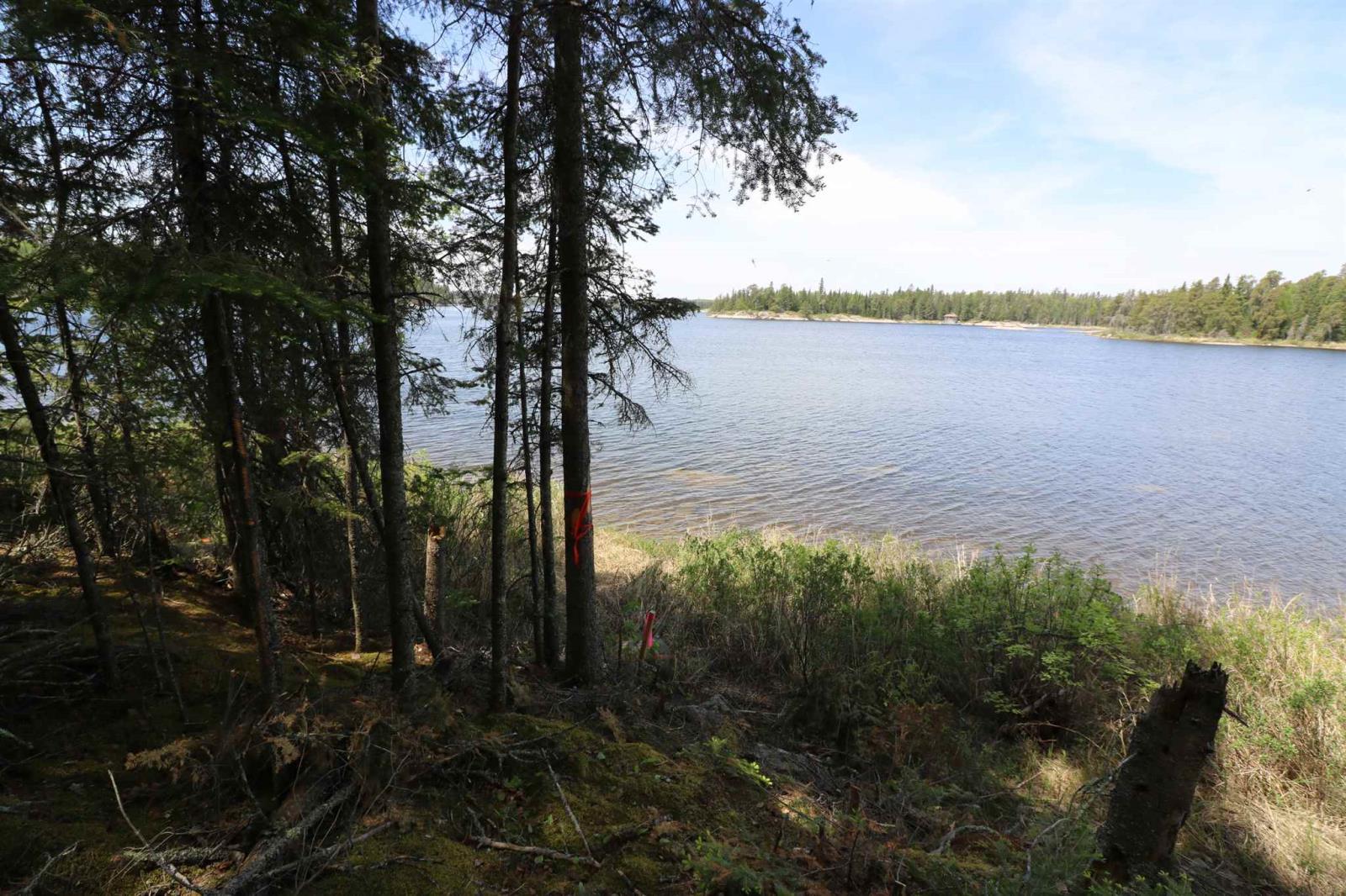 Part 1 & Part 2 23r-14679, Little Sand Lake, Minaki, Ontario  P0X 1J0 - Photo 24 - TB200671