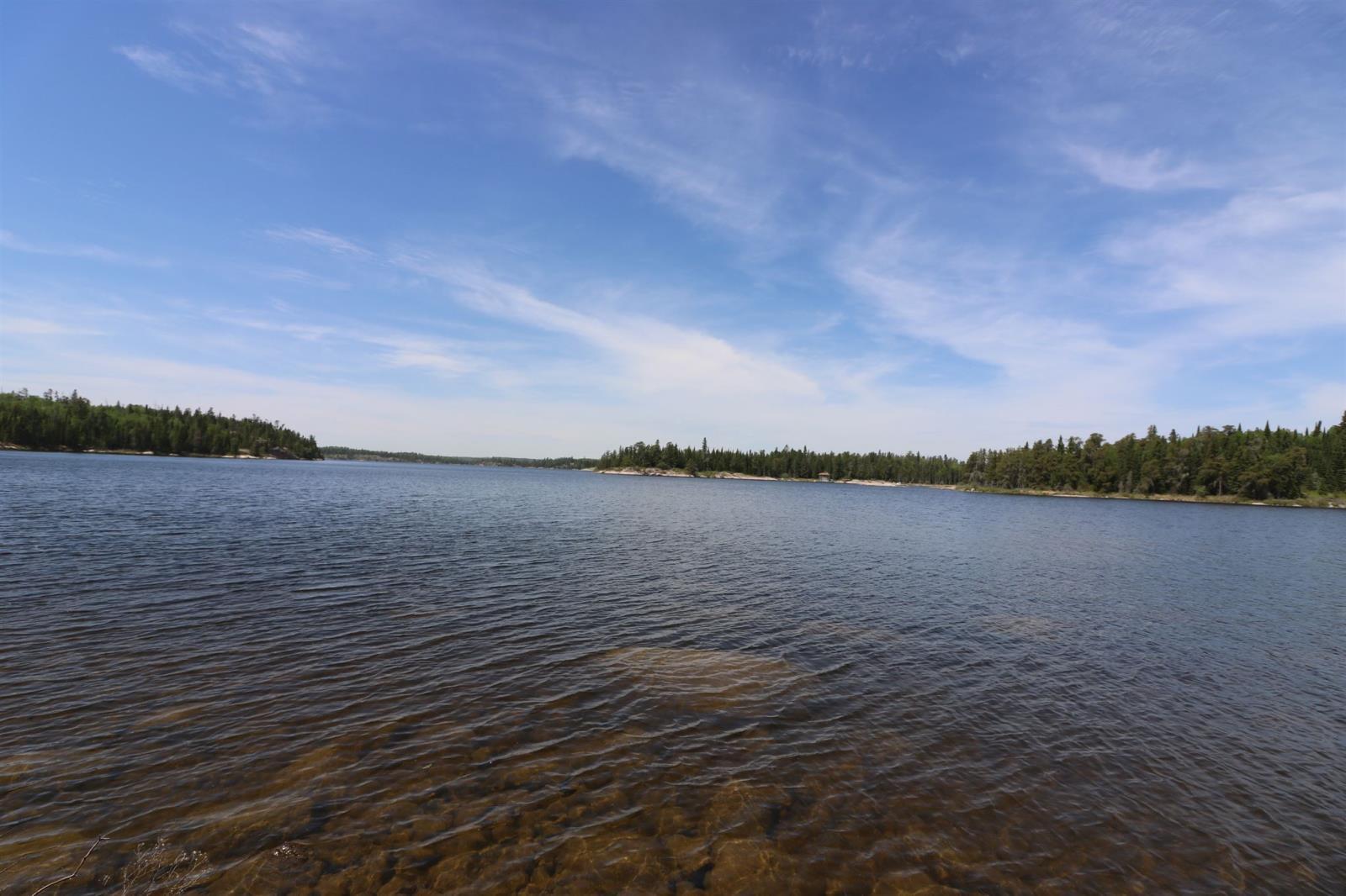 Part 1 & Part 2 23r-14679, Little Sand Lake, Minaki, Ontario  P0X 1J0 - Photo 25 - TB200671