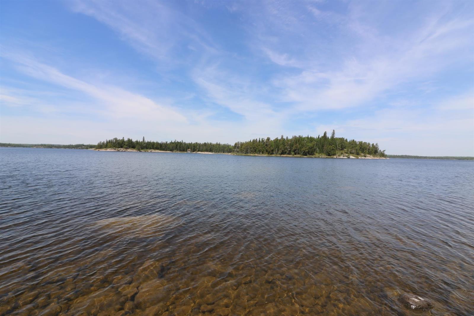 Part 1 & Part 2 23r-14679, Little Sand Lake, Minaki, Ontario  P0X 1J0 - Photo 3 - TB200671