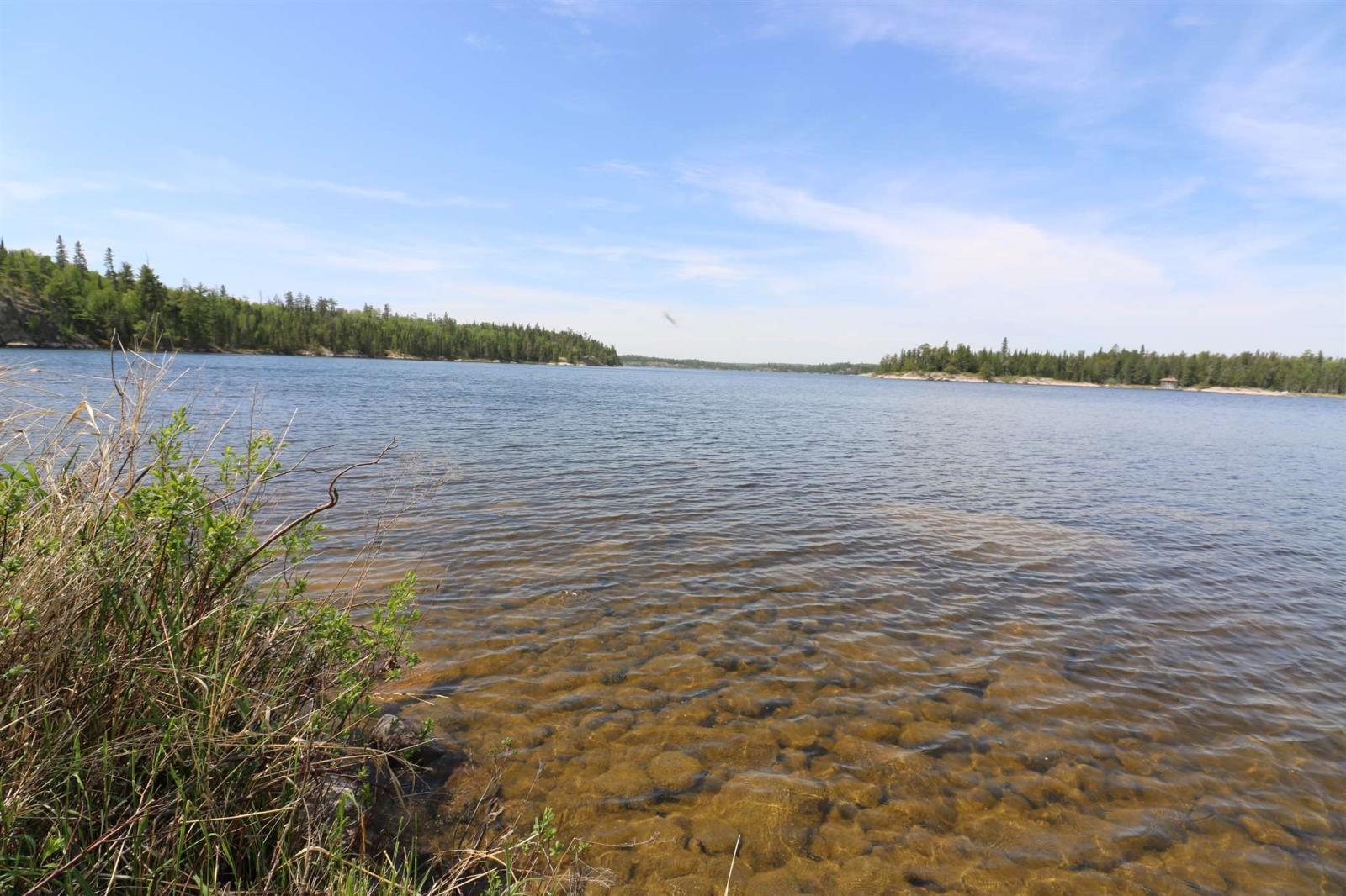 Part 1 & Part 2 23r-14679, Little Sand Lake, Minaki, Ontario  P0X 1J0 - Photo 6 - TB200671