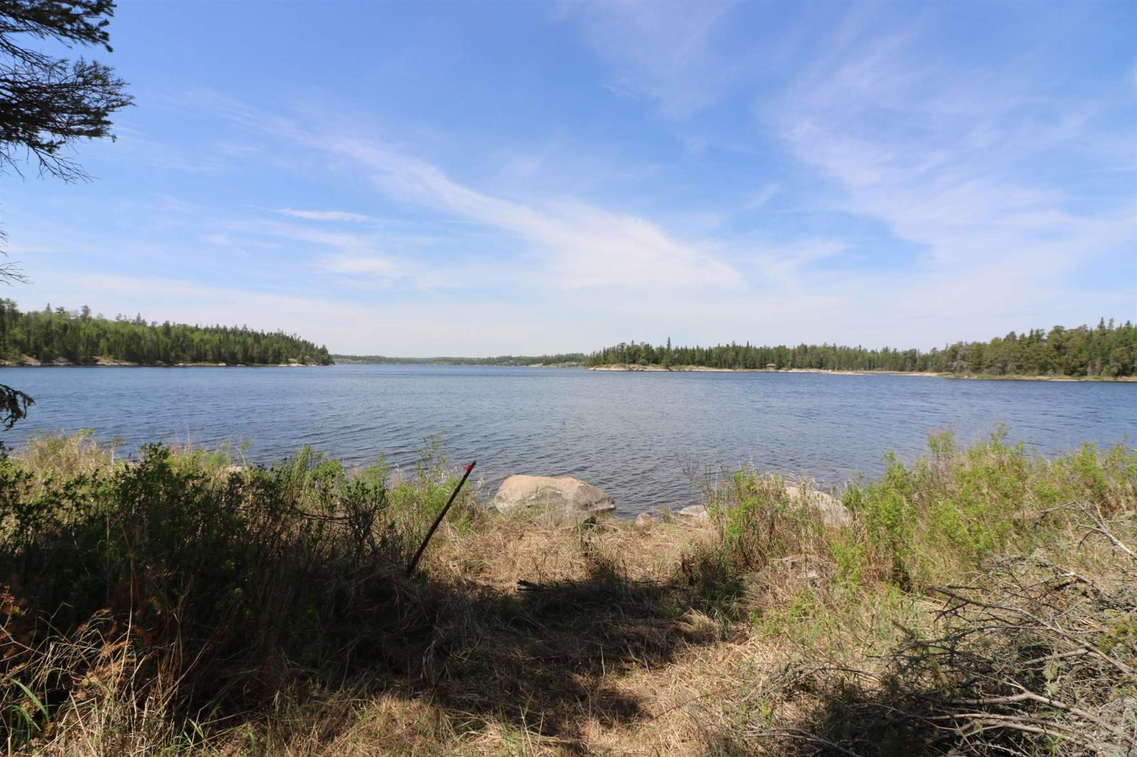 Part 1 & Part 2 23r-14679, Little Sand Lake, Minaki, Ontario  P0X 1J0 - Photo 7 - TB200671