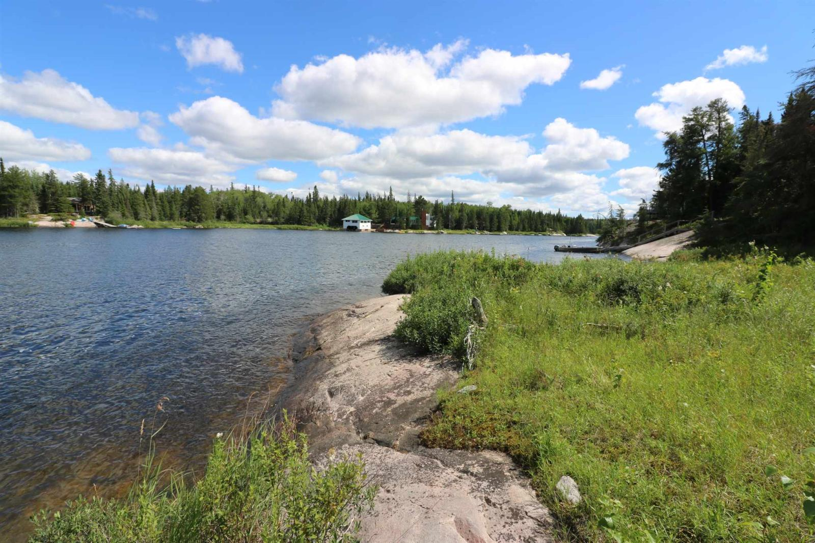 Part Lot 2 M127 Christie's Bay, Winnipeg River, Minaki, Ontario  P0X 1J0 - Photo 10 - TB201447