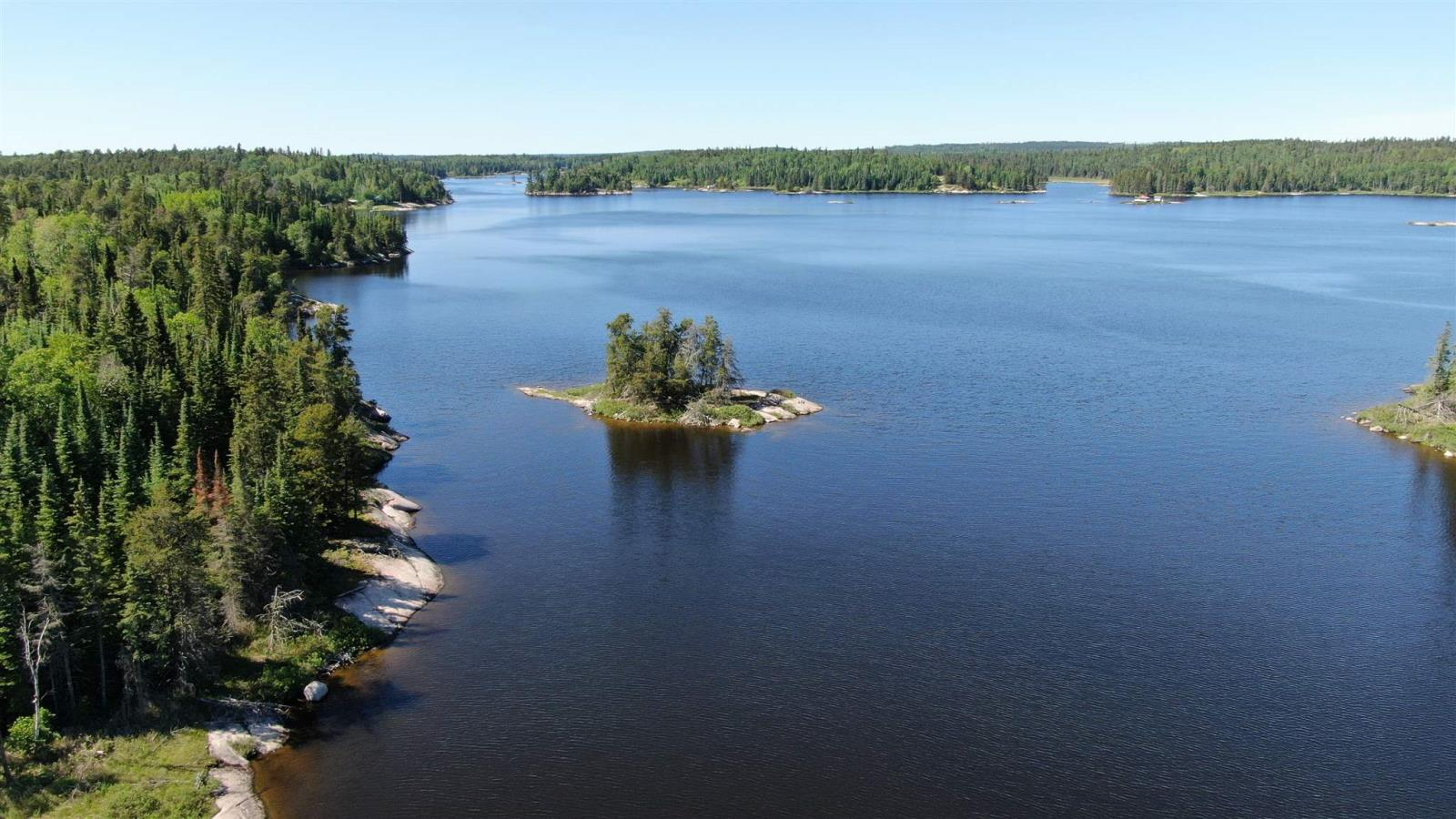 Part Lot 2 M127 Christie's Bay, Winnipeg River, Minaki, Ontario  P0X 1J0 - Photo 12 - TB201447