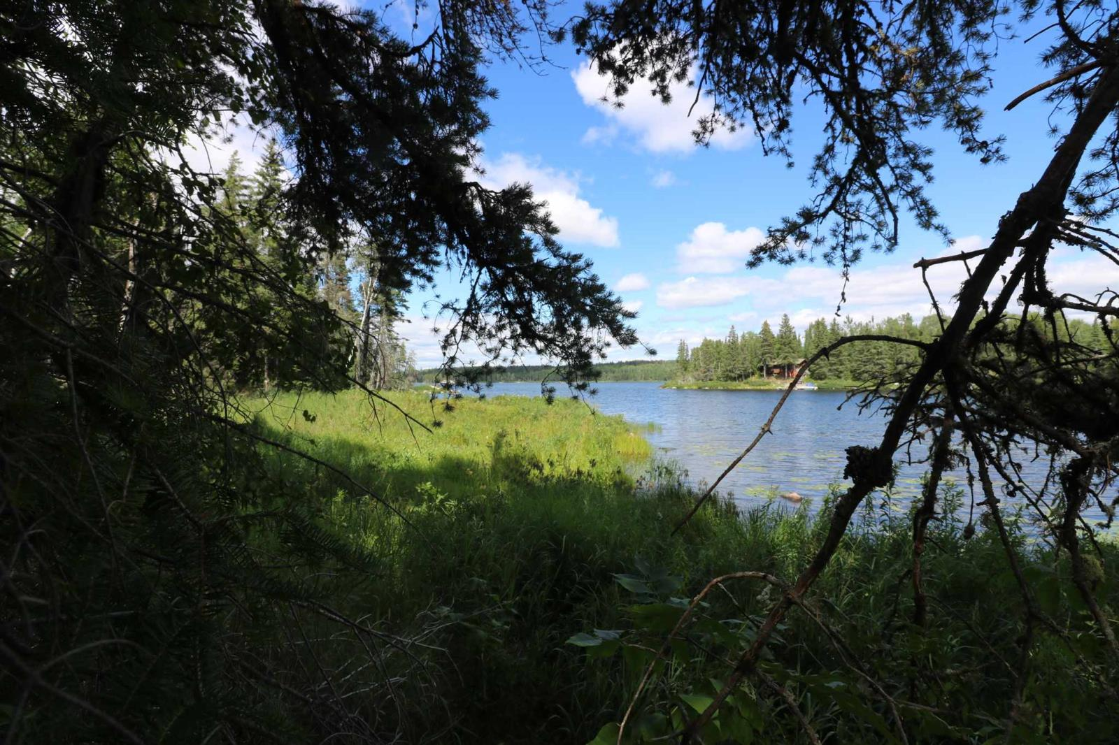 Part Lot 2 M127 Christie's Bay, Winnipeg River, Minaki, Ontario  P0X 1J0 - Photo 16 - TB201447