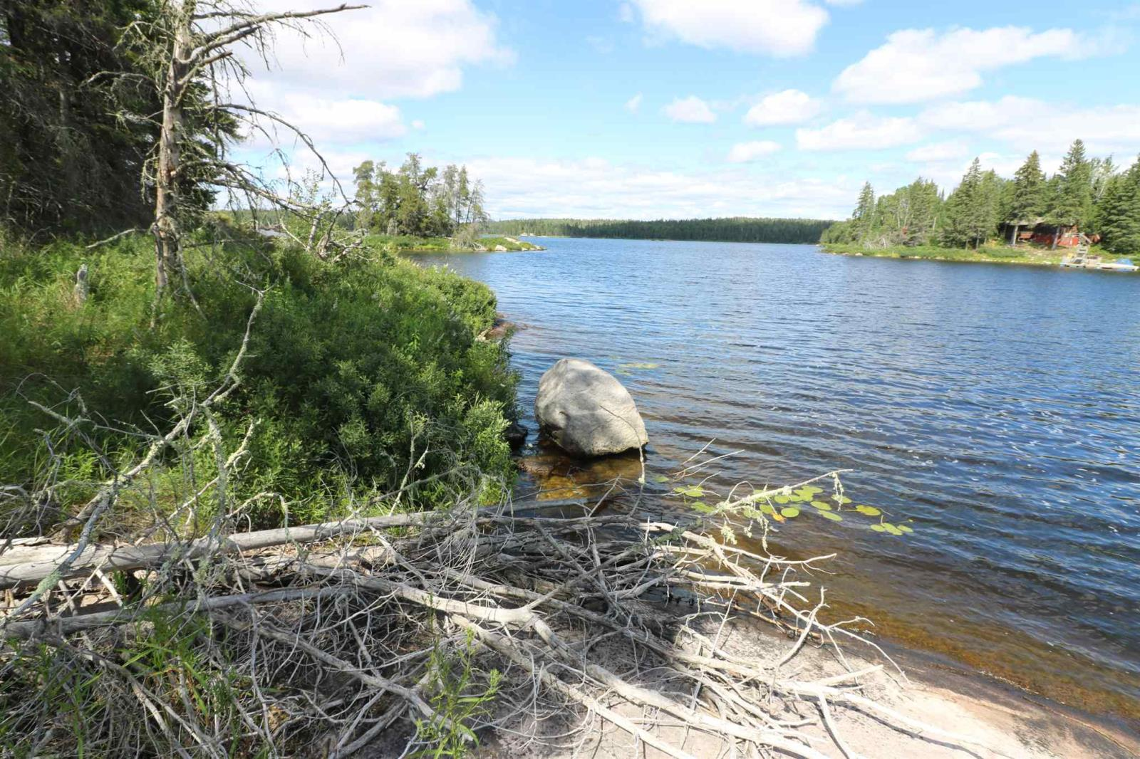 Part Lot 2 M127 Christie's Bay, Winnipeg River, Minaki, Ontario  P0X 1J0 - Photo 17 - TB201447