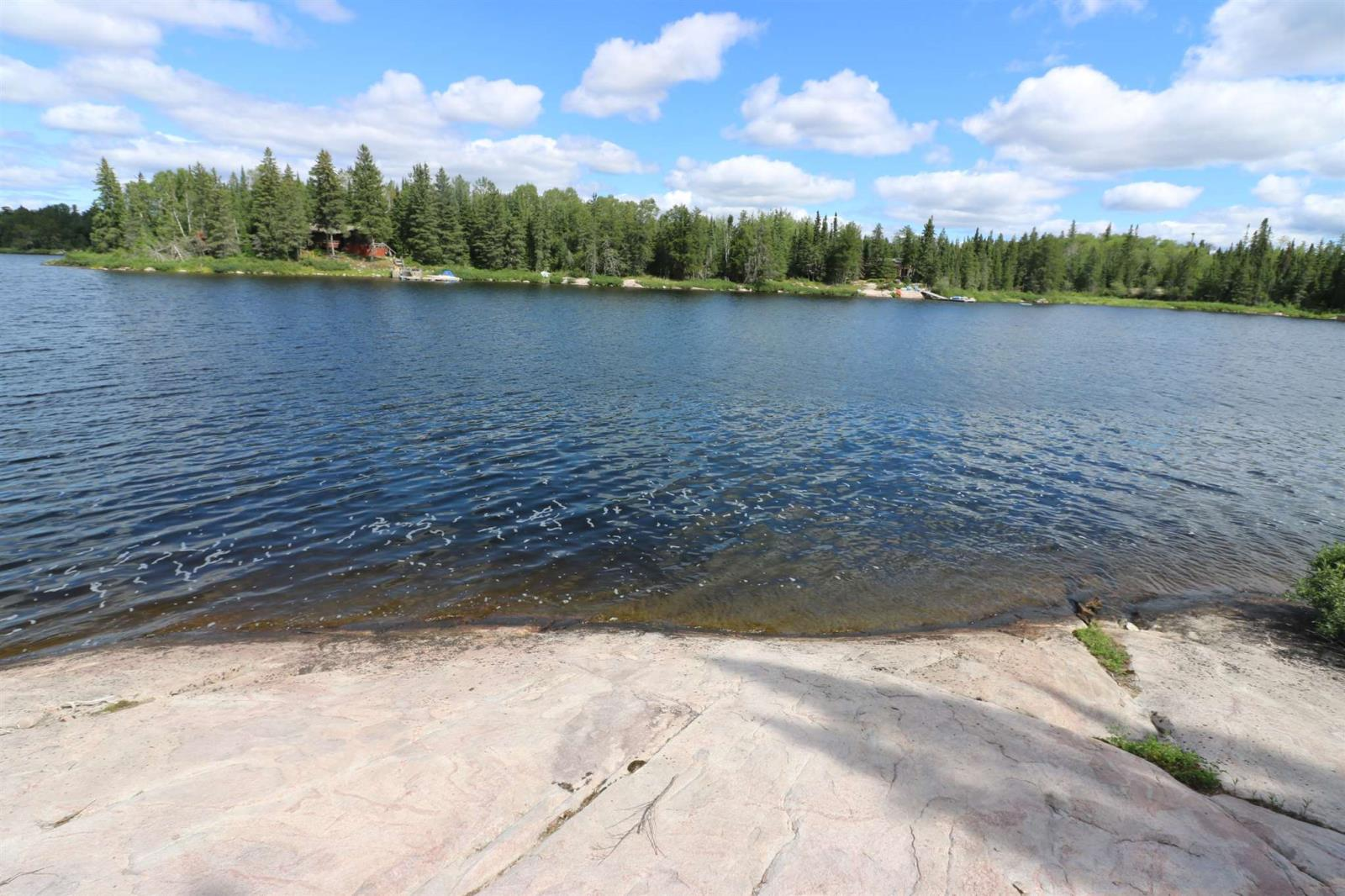 Part Lot 2 M127 Christie's Bay, Winnipeg River, Minaki, Ontario  P0X 1J0 - Photo 18 - TB201447