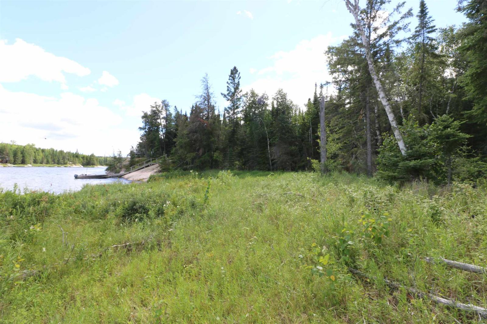 Part Lot 2 M127 Christie's Bay, Winnipeg River, Minaki, Ontario  P0X 1J0 - Photo 19 - TB201447