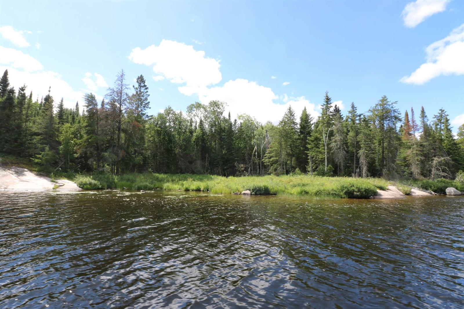 Part Lot 2 M127 Christie's Bay, Winnipeg River, Minaki, Ontario  P0X 1J0 - Photo 20 - TB201447