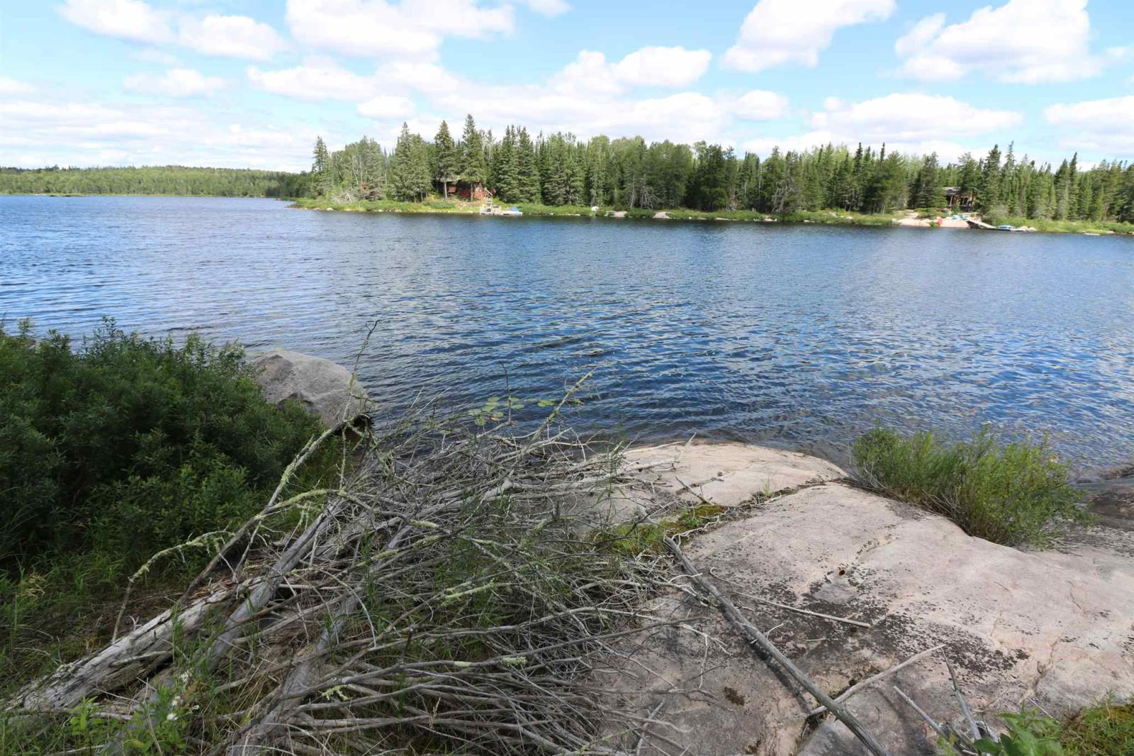 Part Lot 2 M127 Christie's Bay, Winnipeg River, Minaki, Ontario  P0X 1J0 - Photo 25 - TB201447