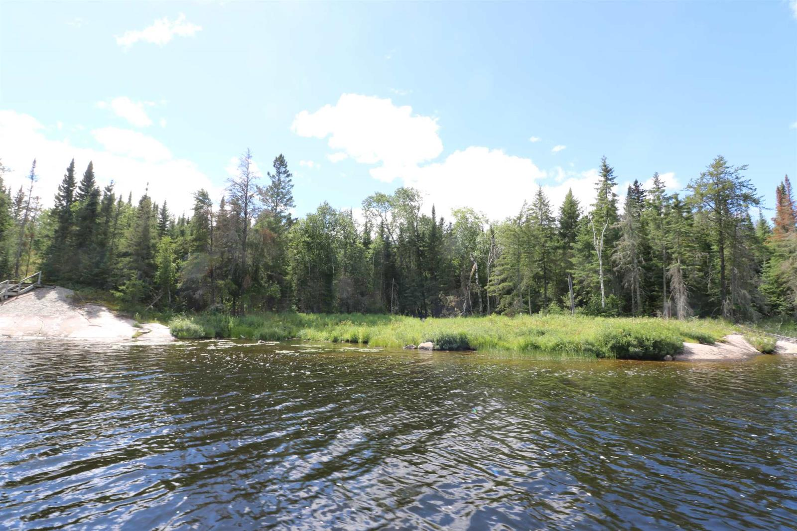 Part Lot 2 M127 Christie's Bay, Winnipeg River, Minaki, Ontario  P0X 1J0 - Photo 27 - TB201447