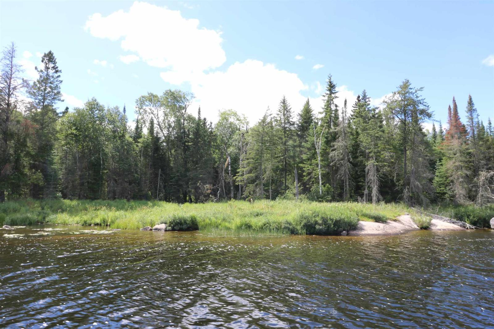 Part Lot 2 M127 Christie's Bay, Winnipeg River, Minaki, Ontario  P0X 1J0 - Photo 3 - TB201447