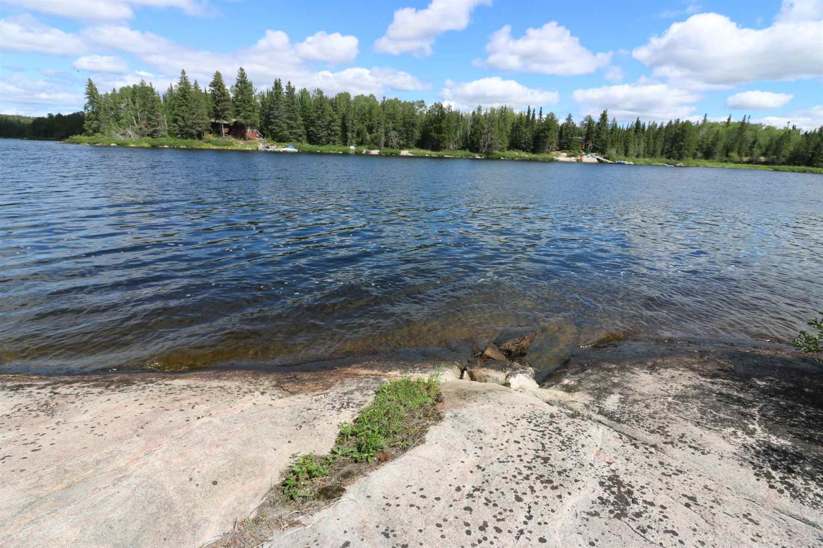 Part Lot 2 M127 Christie's Bay, Winnipeg River, Minaki, Ontario  P0X 1J0 - Photo 4 - TB201447