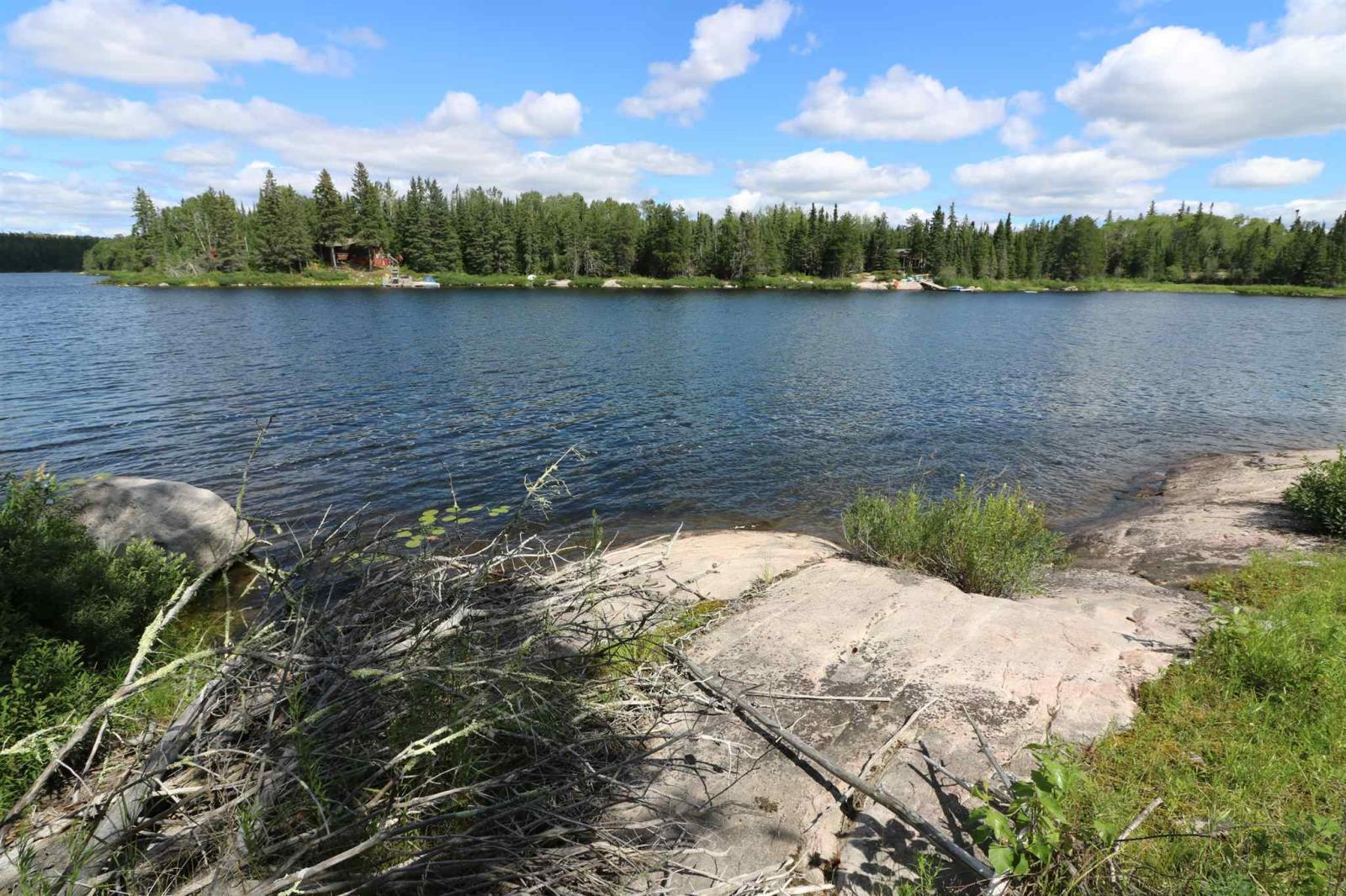 Part Lot 2 M127 Christie's Bay, Winnipeg River, Minaki, Ontario  P0X 1J0 - Photo 6 - TB201447