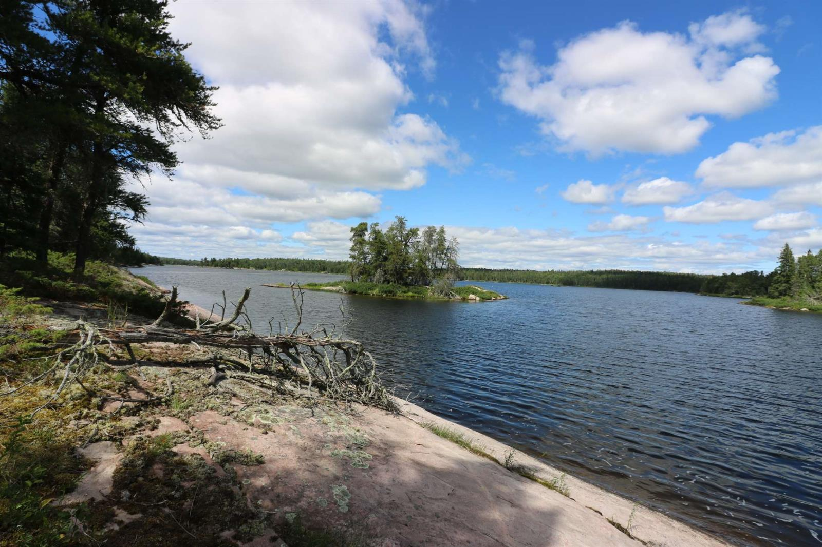 Part Lot 2 M127 Christie's Bay, Winnipeg River, Minaki, Ontario  P0X 1J0 - Photo 8 - TB201447