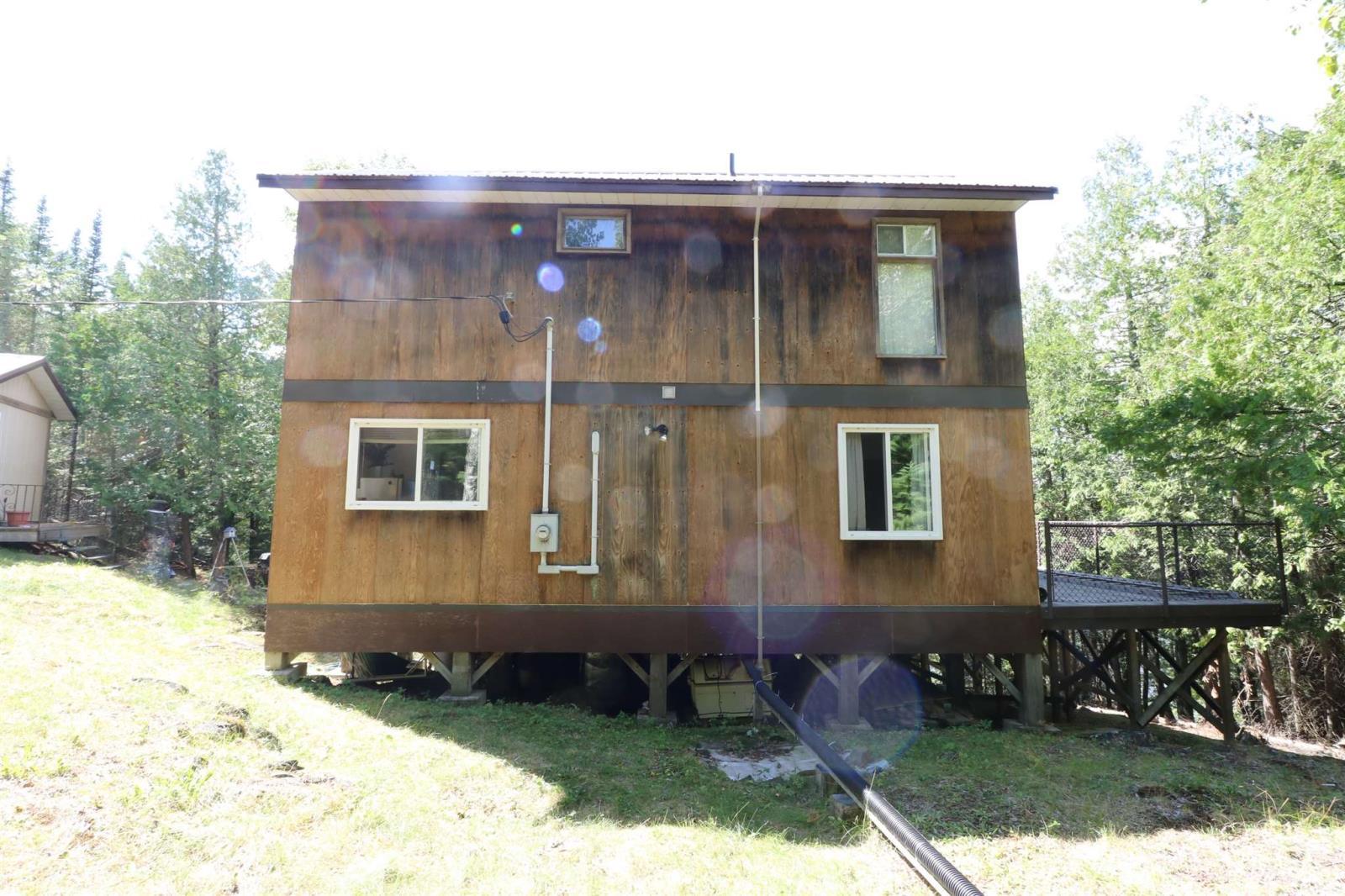 Lot 8 Shoal Lake, Glass, Ontario  P0X 1E0 - Photo 7 - TB202041