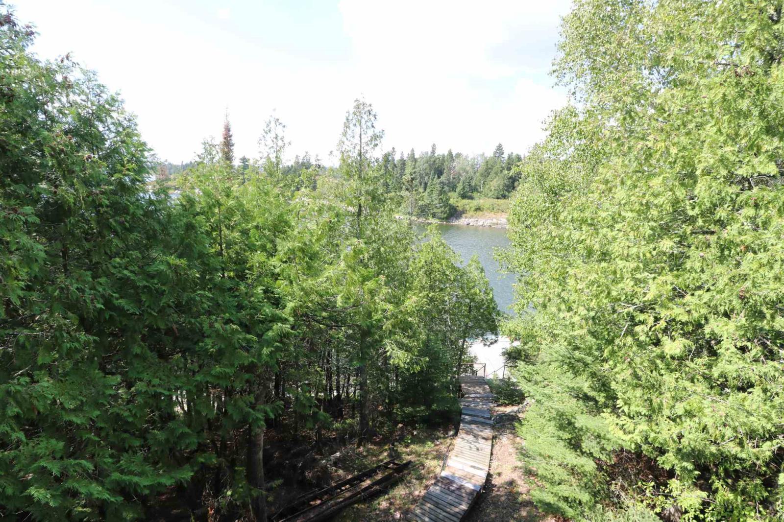 Lot 8 Shoal Lake, Glass, Ontario  P0X 1E0 - Photo 9 - TB202041