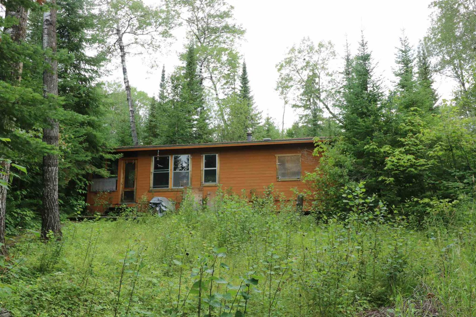 Lot 10 Harbour Is, Minaki, Ontario  P0X 1K0 - Photo 3 - TB202086