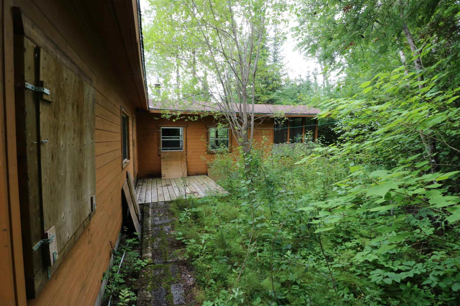 Lot 10 Harbour Is, Minaki, Ontario  P0X 1K0 - Photo 31 - TB202086
