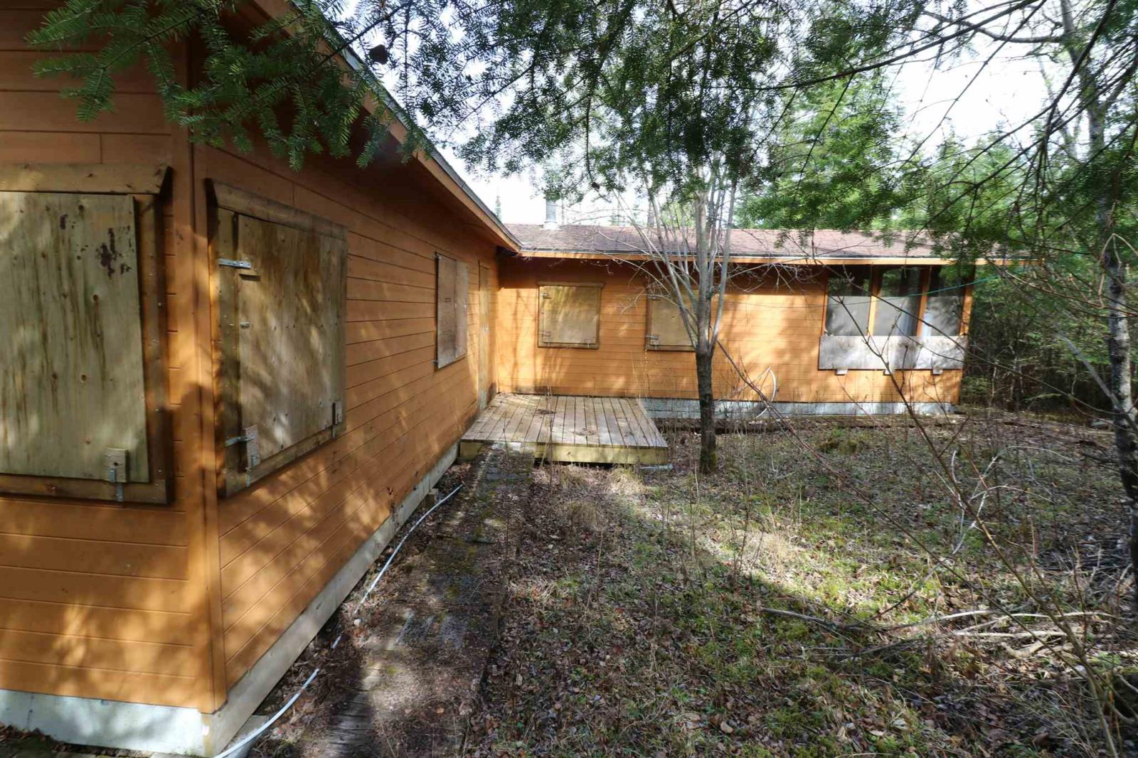 Lot 10 Harbour Is, Minaki, Ontario  P0X 1K0 - Photo 32 - TB202086