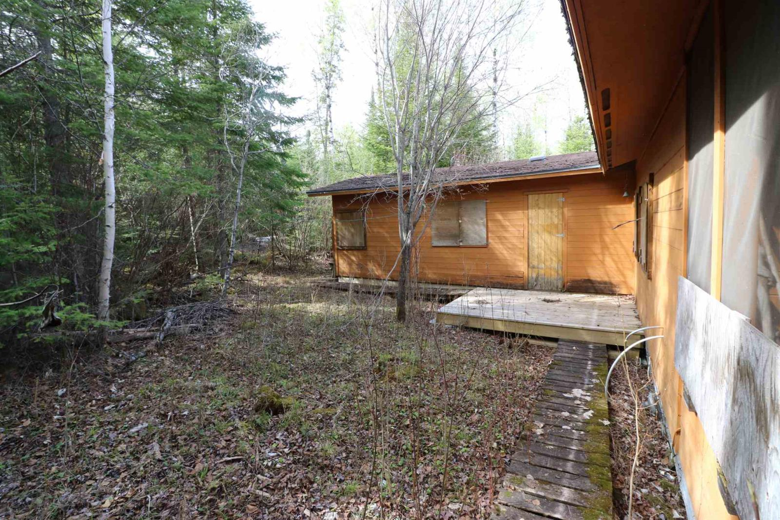Lot 10 Harbour Is, Minaki, Ontario  P0X 1K0 - Photo 35 - TB202086