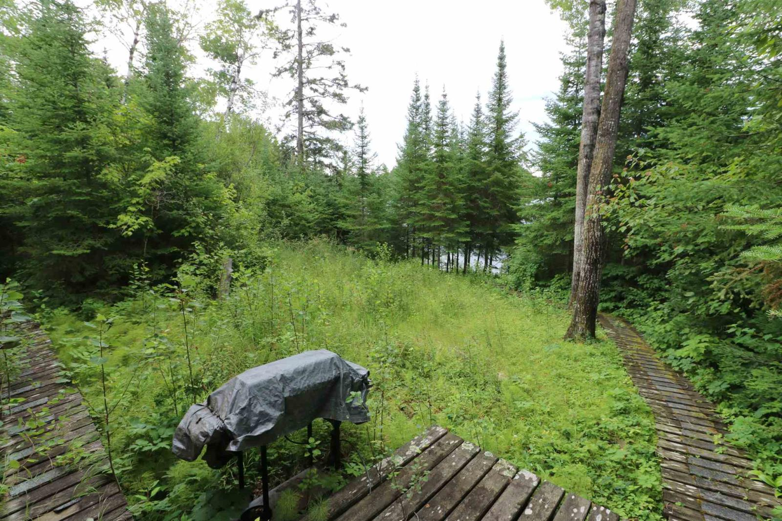 Lot 10 Harbour Is, Minaki, Ontario  P0X 1K0 - Photo 36 - TB202086
