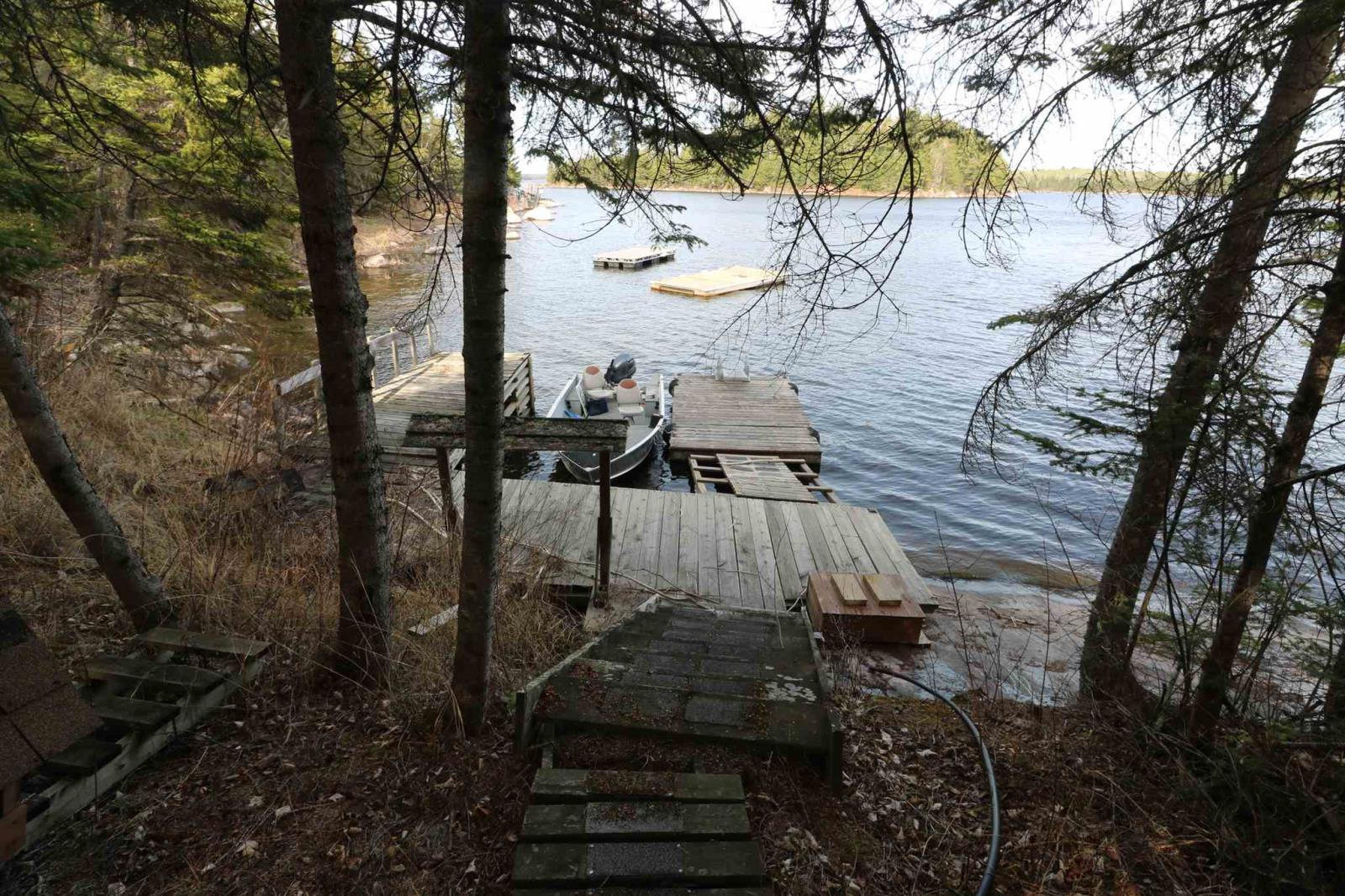 Lot 10 Harbour Is, Minaki, Ontario  P0X 1K0 - Photo 43 - TB202086