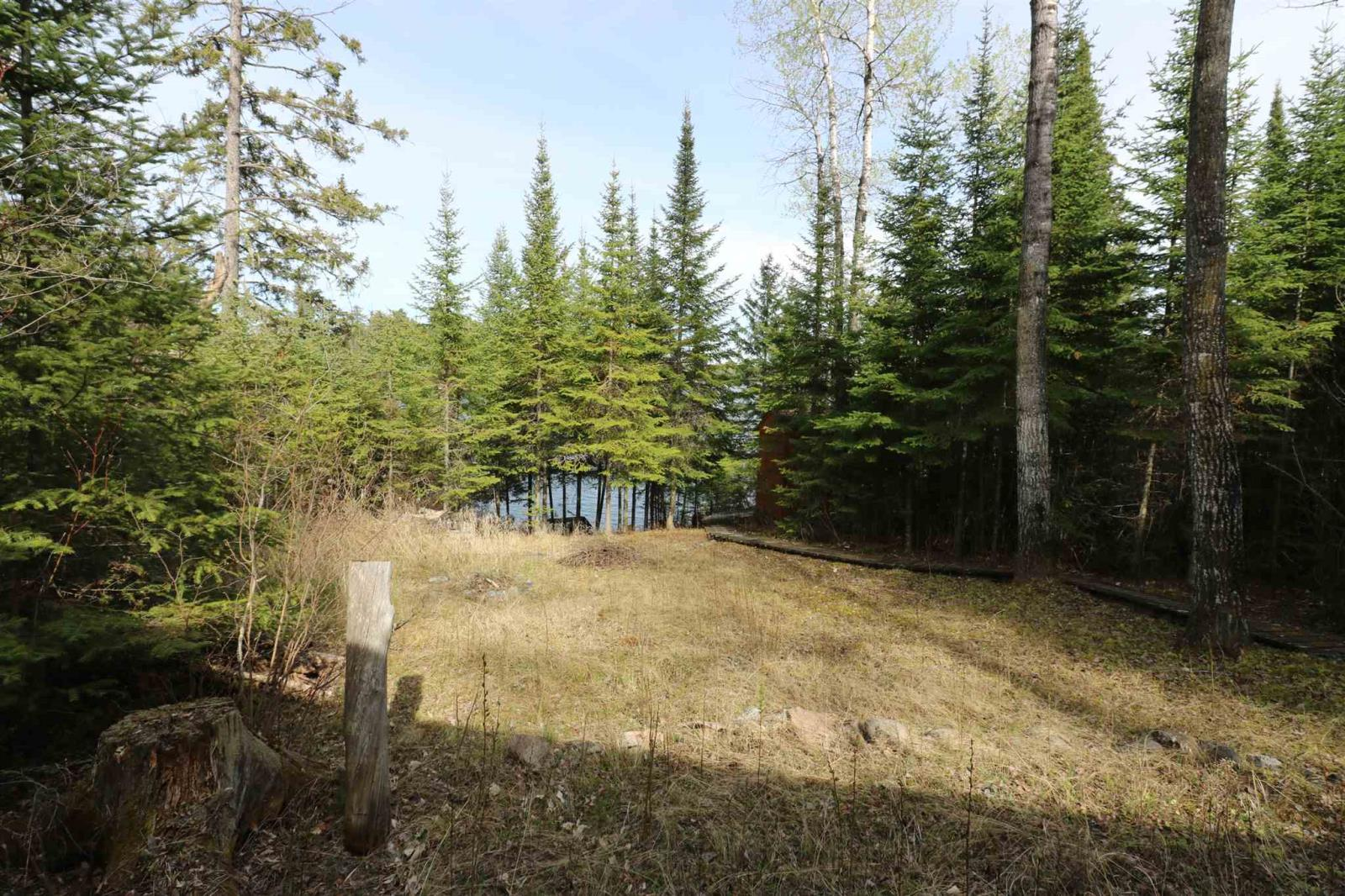 Lot 10 Harbour Is, Minaki, Ontario  P0X 1K0 - Photo 44 - TB202086