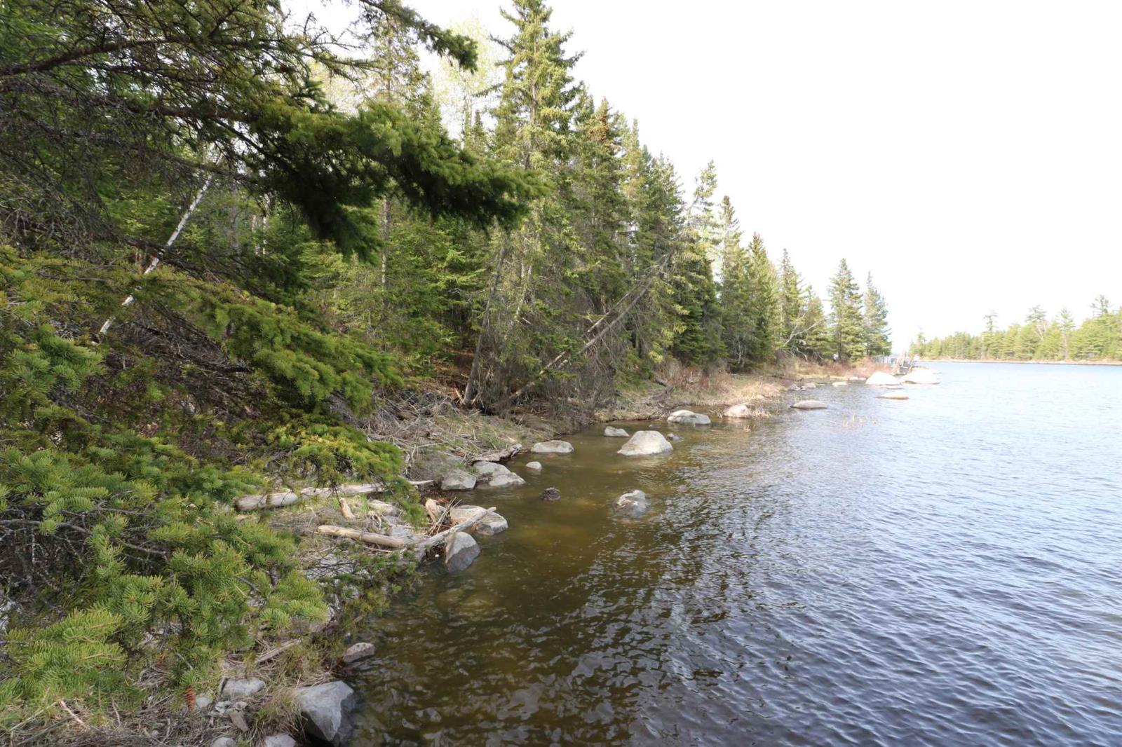 Lot 10 Harbour Is, Minaki, Ontario  P0X 1K0 - Photo 45 - TB202086