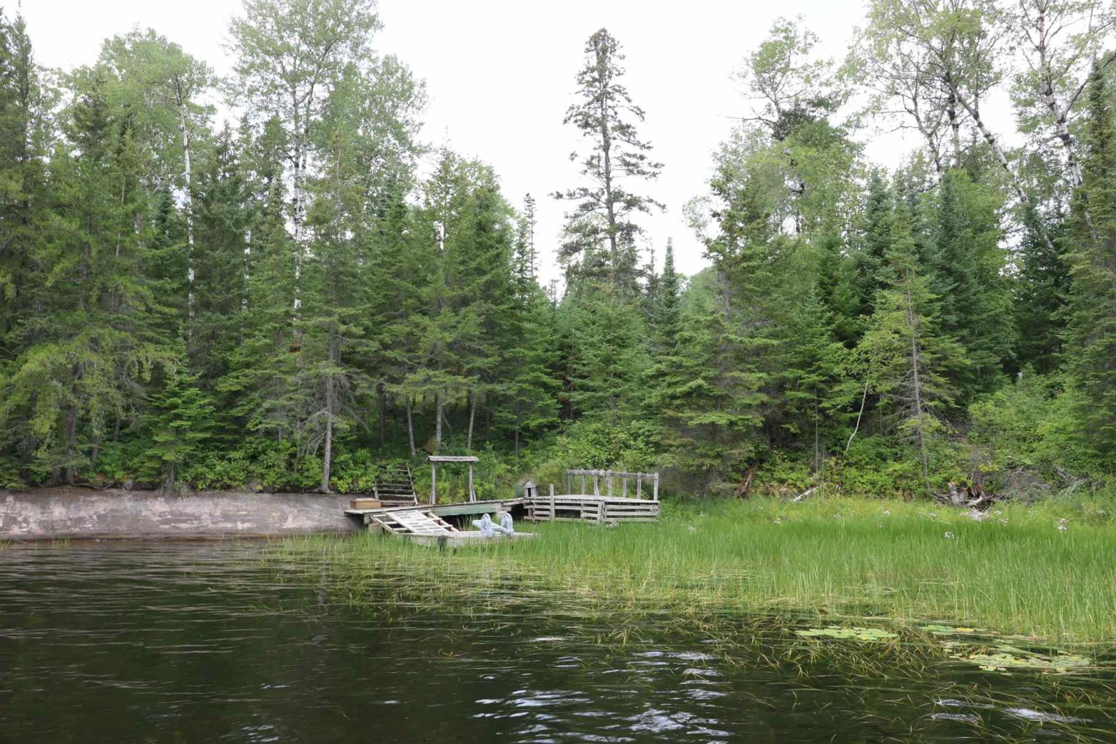 Lot 10 Harbour Is, Minaki, Ontario  P0X 1K0 - Photo 6 - TB202086
