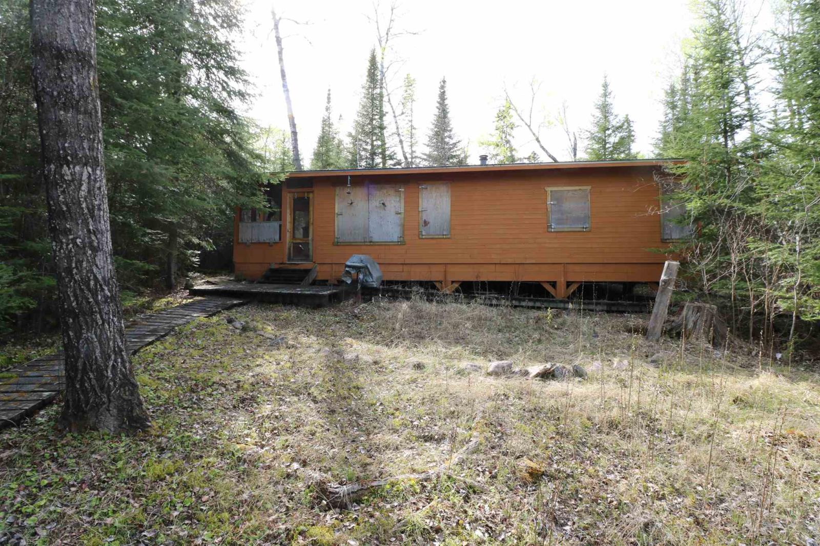 Lot 10 Harbour Is, Minaki, Ontario  P0X 1K0 - Photo 7 - TB202086