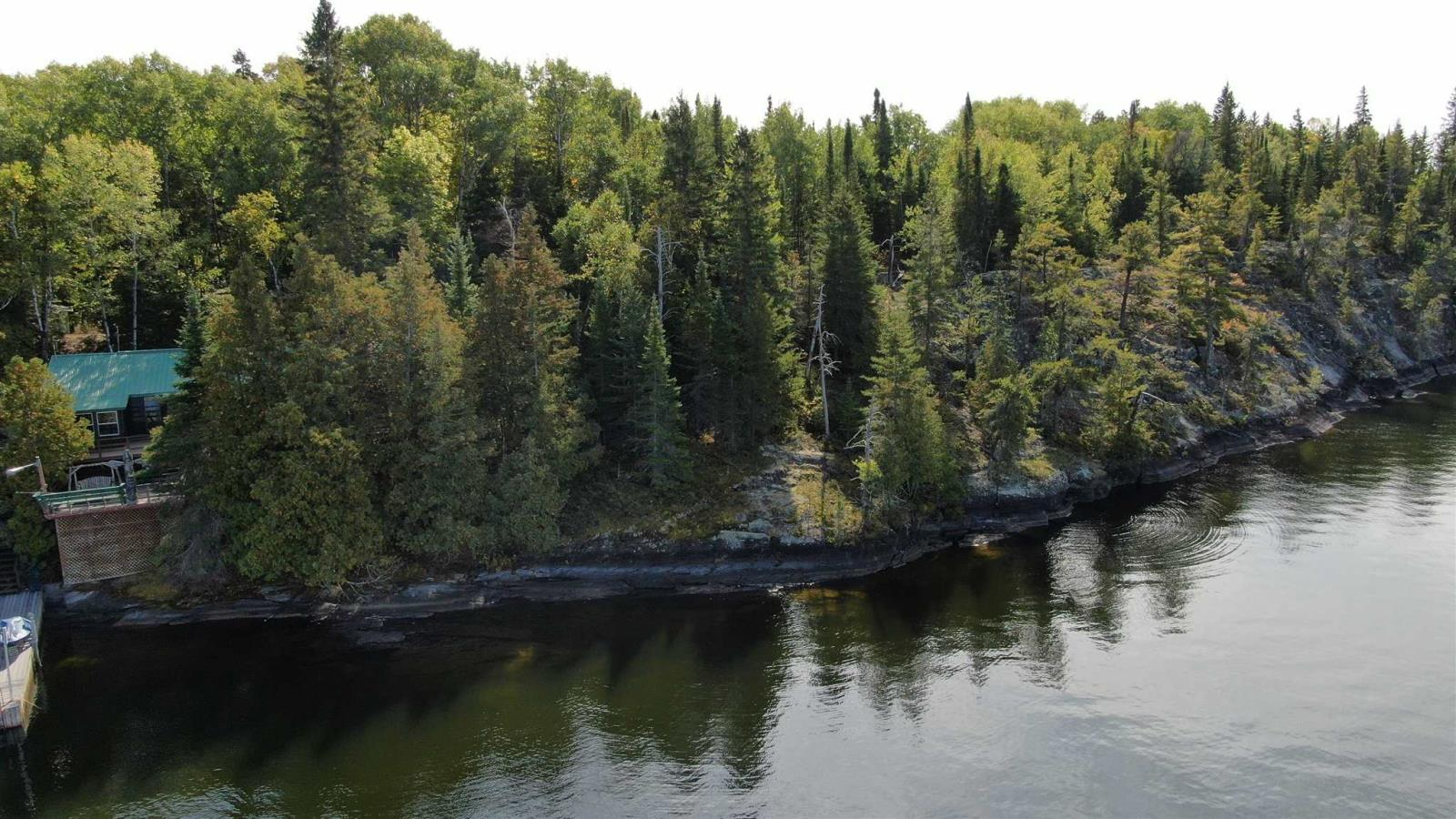 Lots 9-10 M464 Zig Zag Is, Clearwater Bay, Ontario  P0X 1S0 - Photo 38 - TB202366