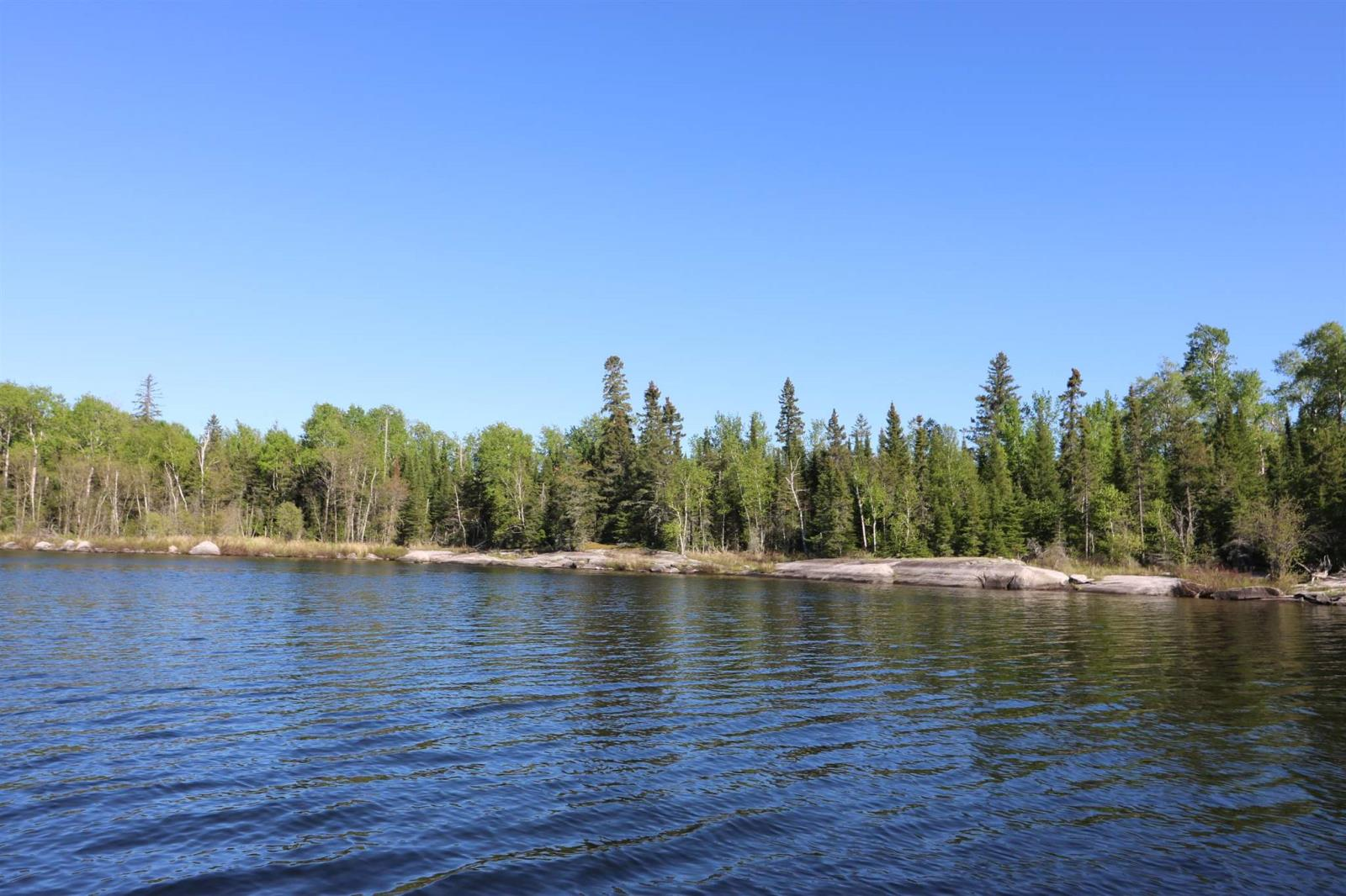 Location S819 Gun Lake, Minaki, Ontario  P0X 1J0 - Photo 21 - TB202422