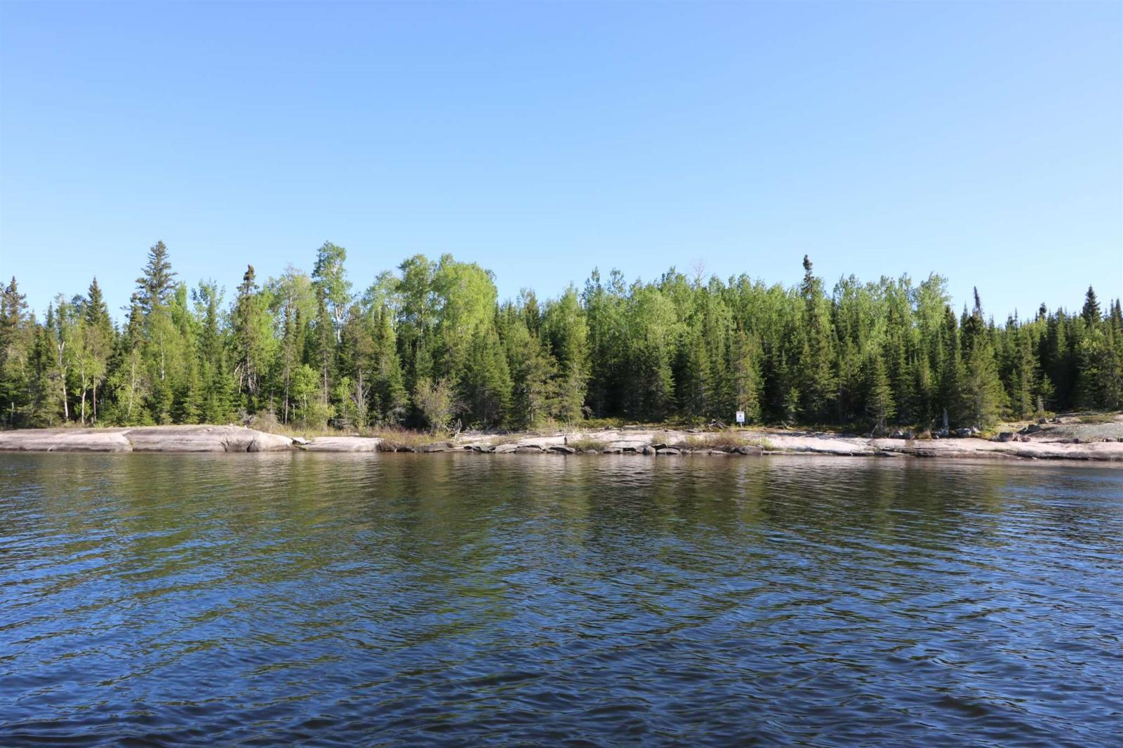 Location S819 Gun Lake, Minaki, Ontario  P0X 1J0 - Photo 22 - TB202422