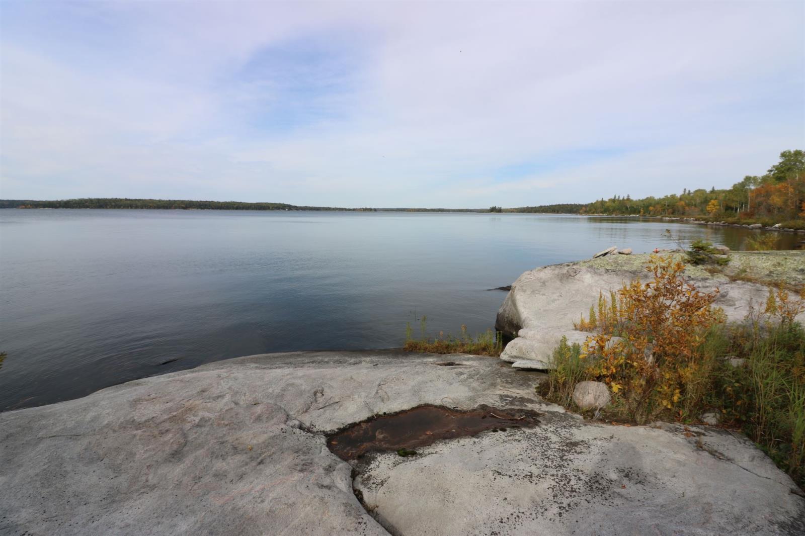 Location S818 Gun Lake, Minaki, Ontario  P0X 1J0 - Photo 22 - TB202424