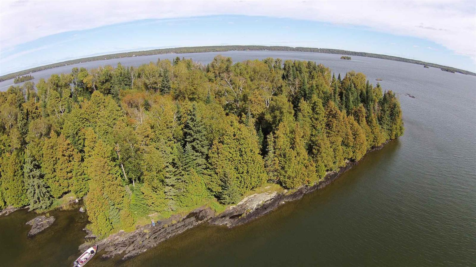 Partridge Point Eagle Lake, Machin, Ontario  P0V 2V0 - Photo 10 - TB190434