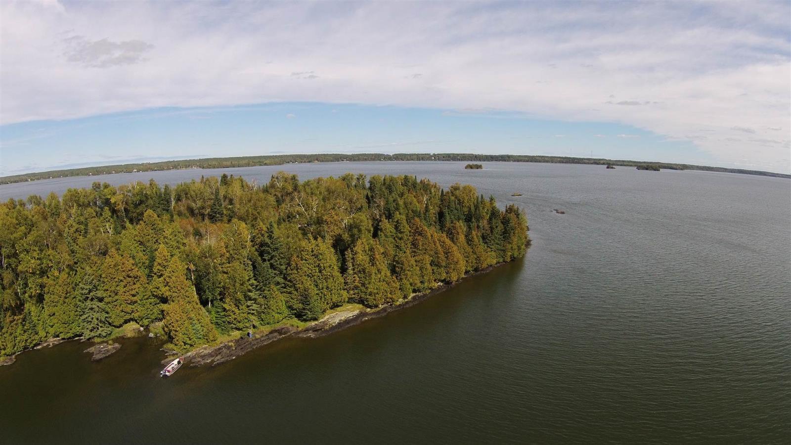 Partridge Point Eagle Lake, Machin, Ontario  P0V 2V0 - Photo 12 - TB190434