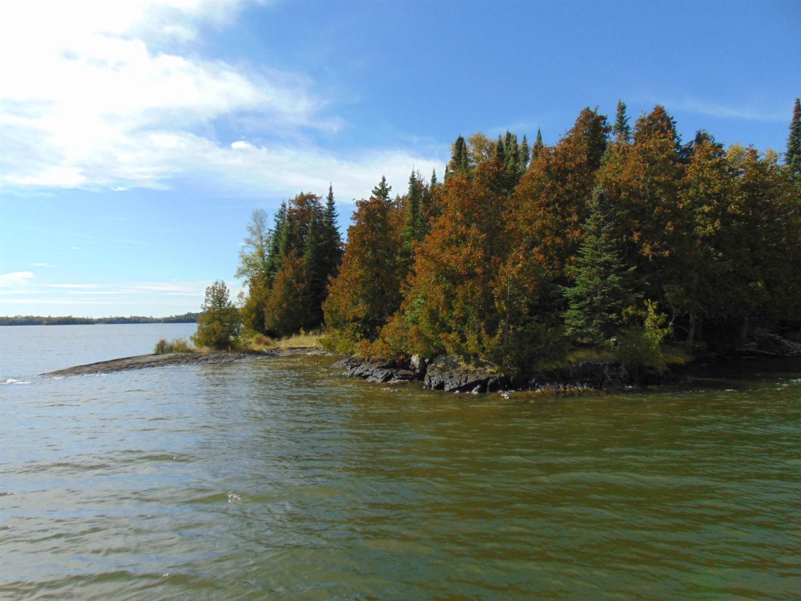 Partridge Point Eagle Lake, Machin, Ontario  P0V 2V0 - Photo 13 - TB190434